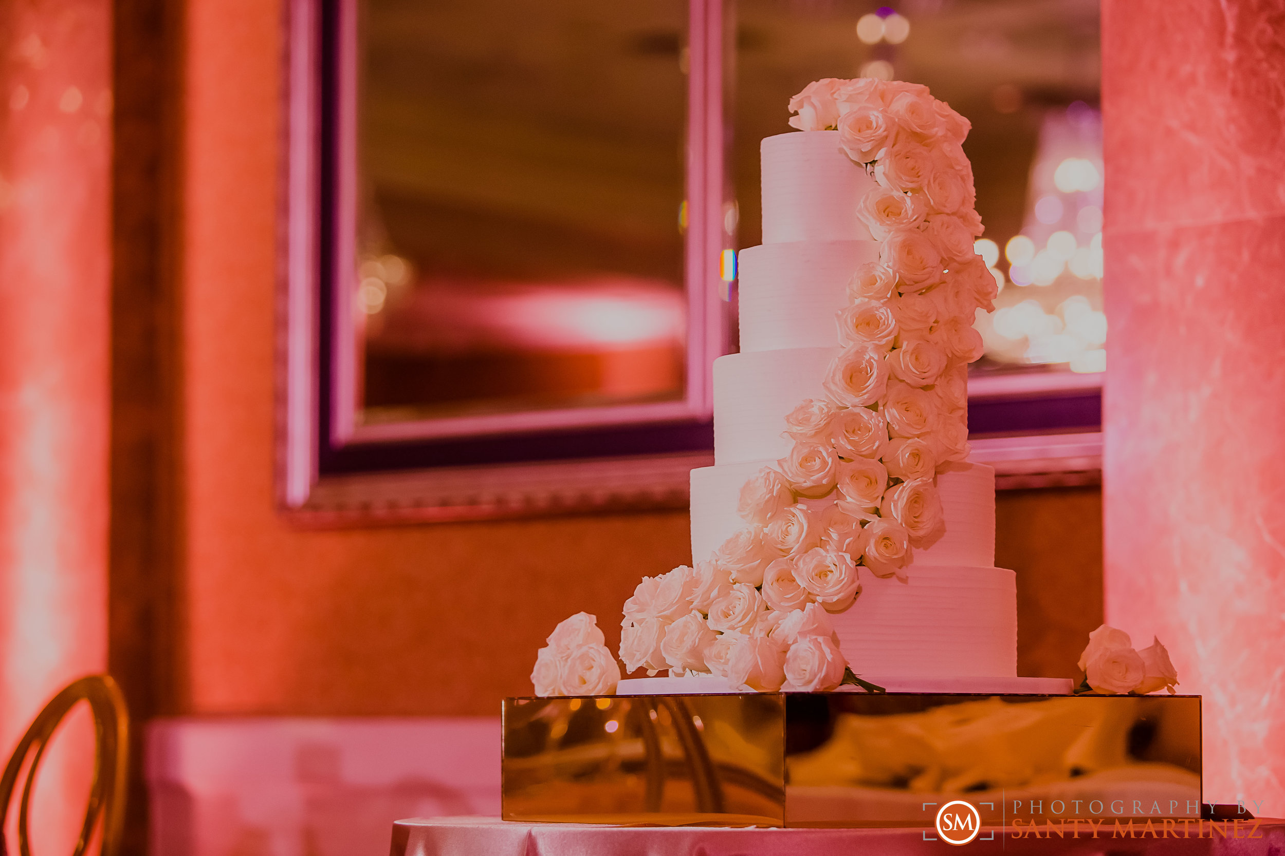 Wedding Coral Gables Country Club-28.jpg