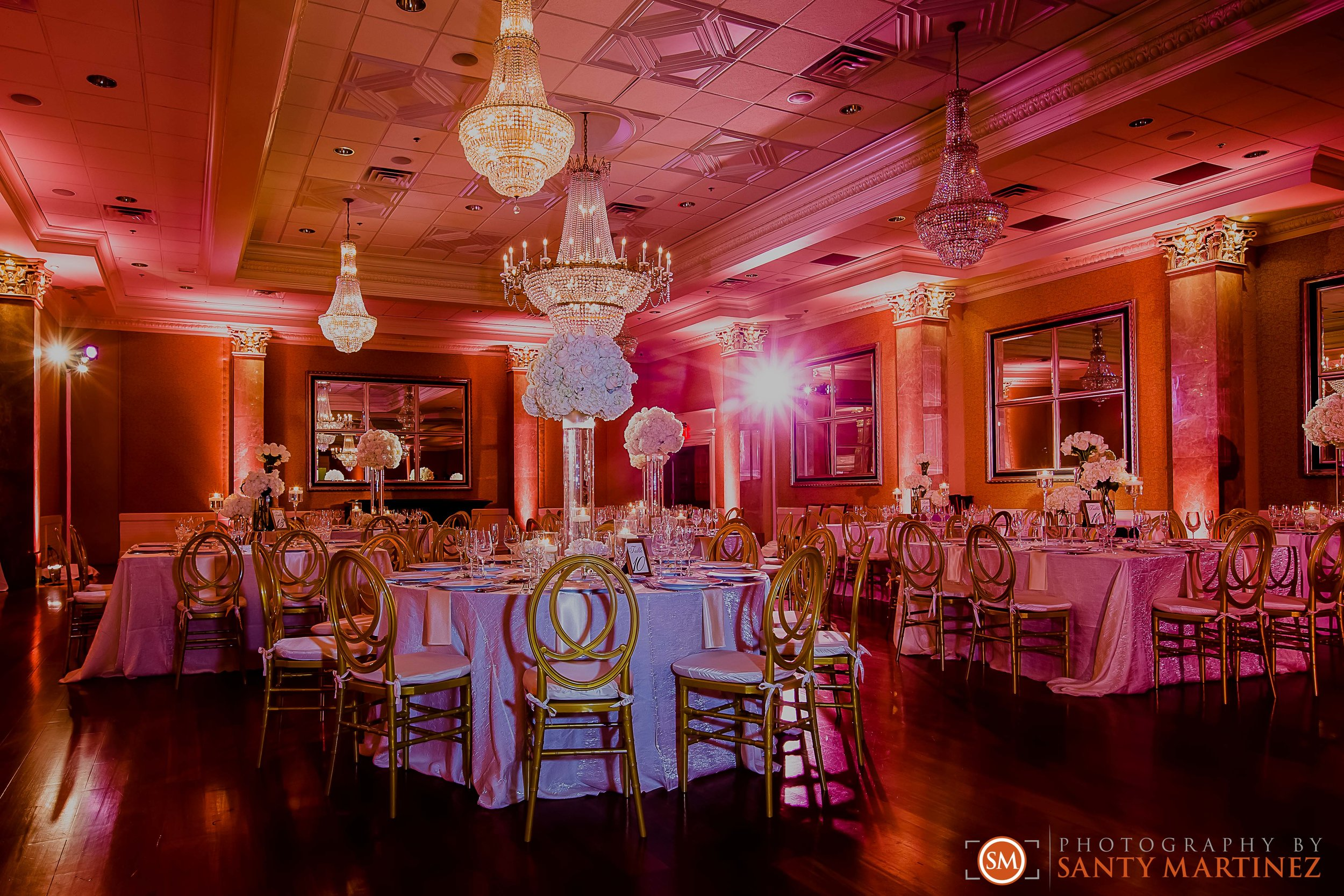 Wedding Coral Gables Country Club-29.jpg