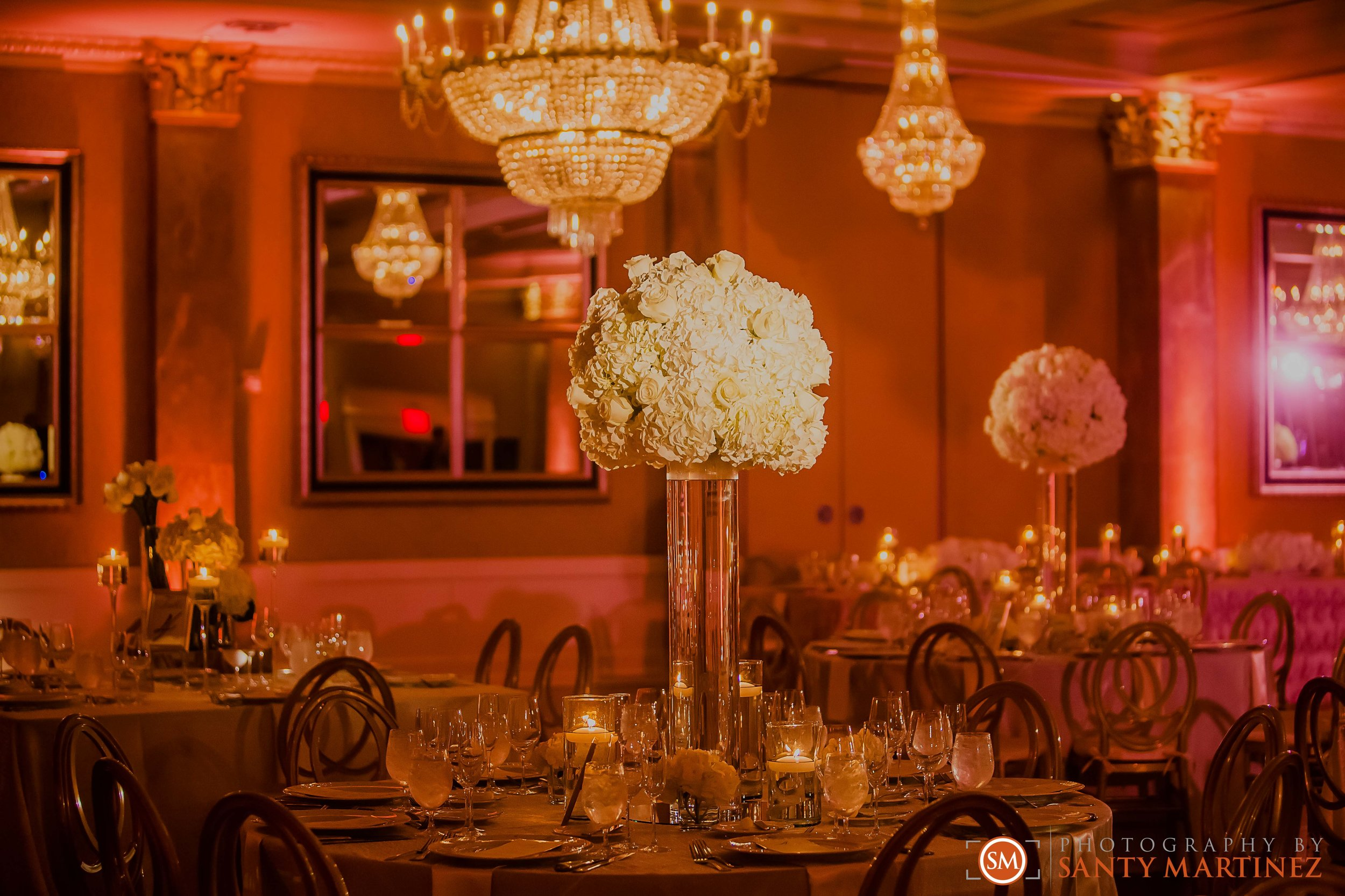 Wedding Coral Gables Country Club-30.jpg