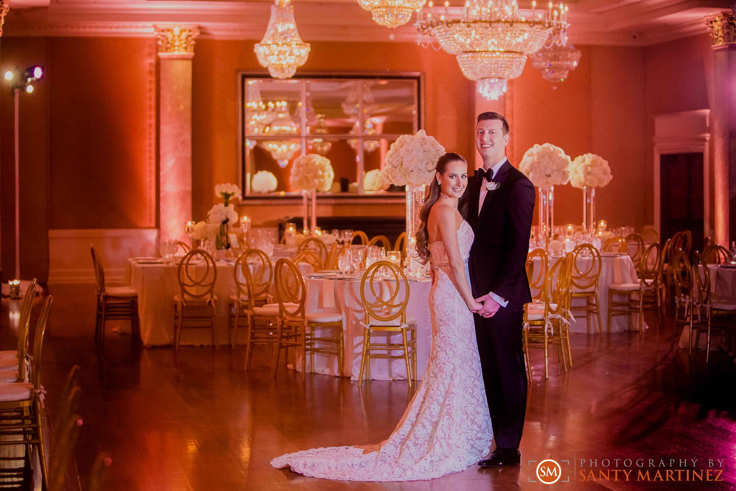 Wedding Coral Gables Country Club-32.jpg