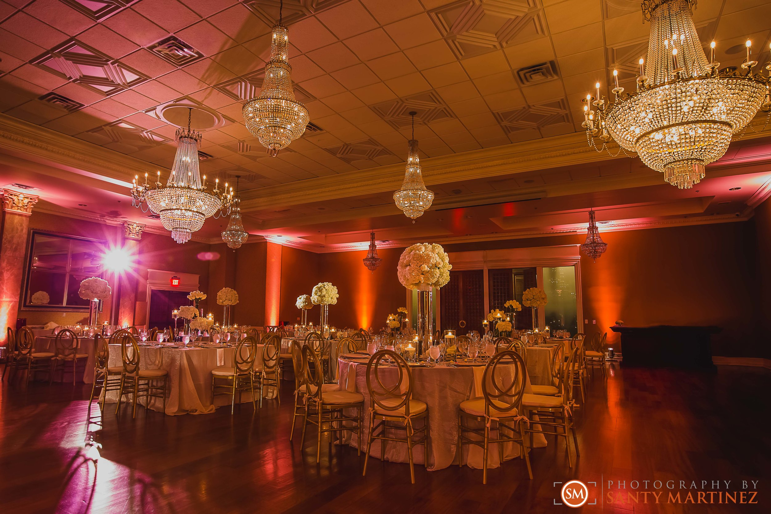 Wedding Coral Gables Country Club-33.jpg