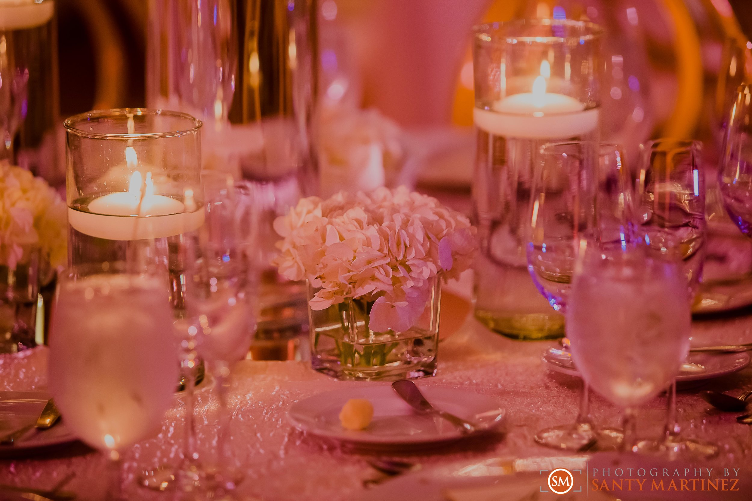Wedding Coral Gables Country Club-35.jpg