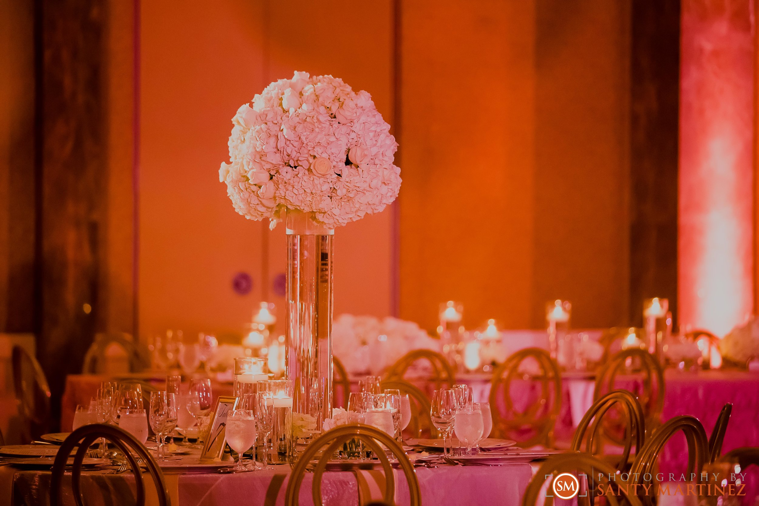 Wedding Coral Gables Country Club-36.jpg