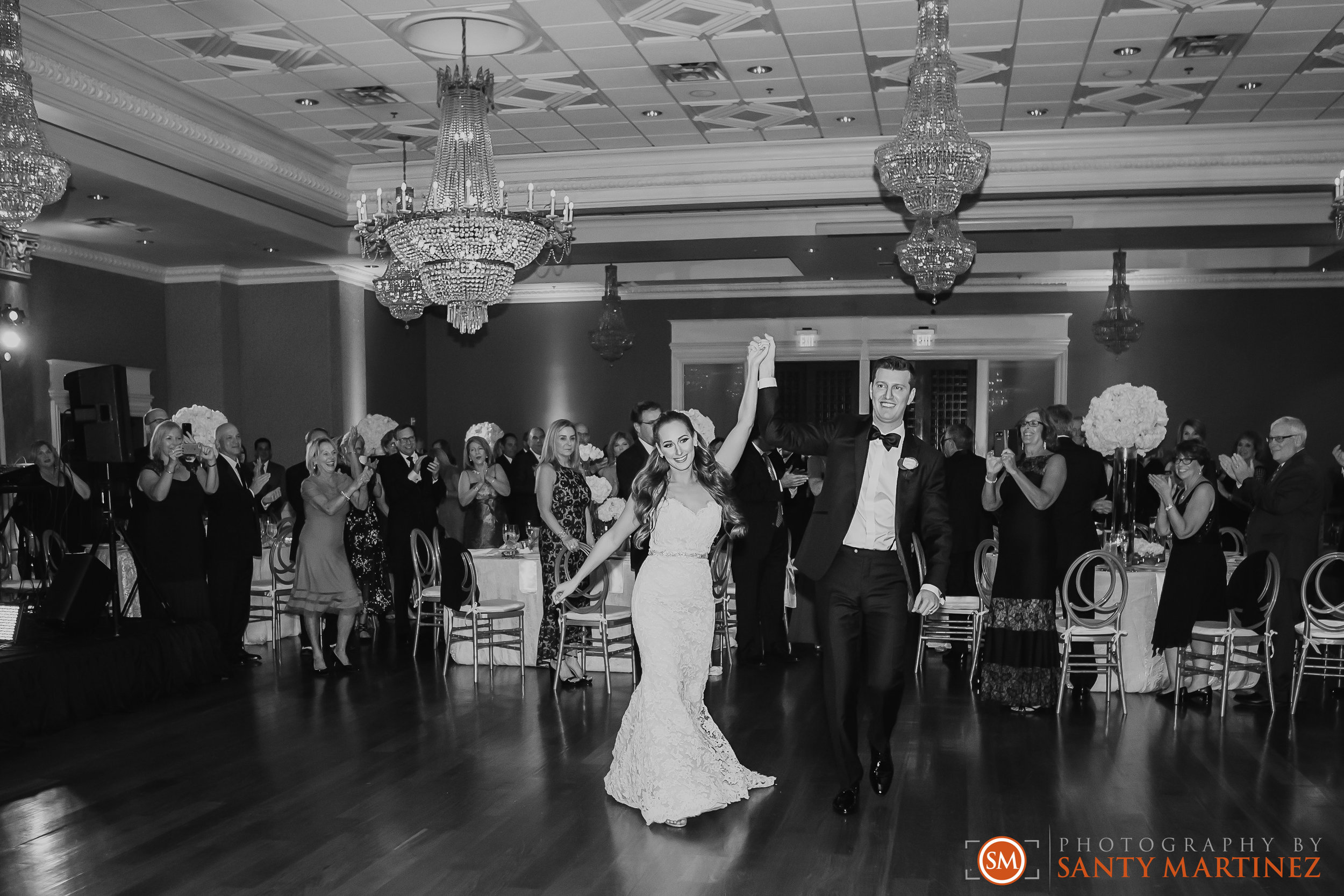 Wedding Coral Gables Country Club-37.jpg