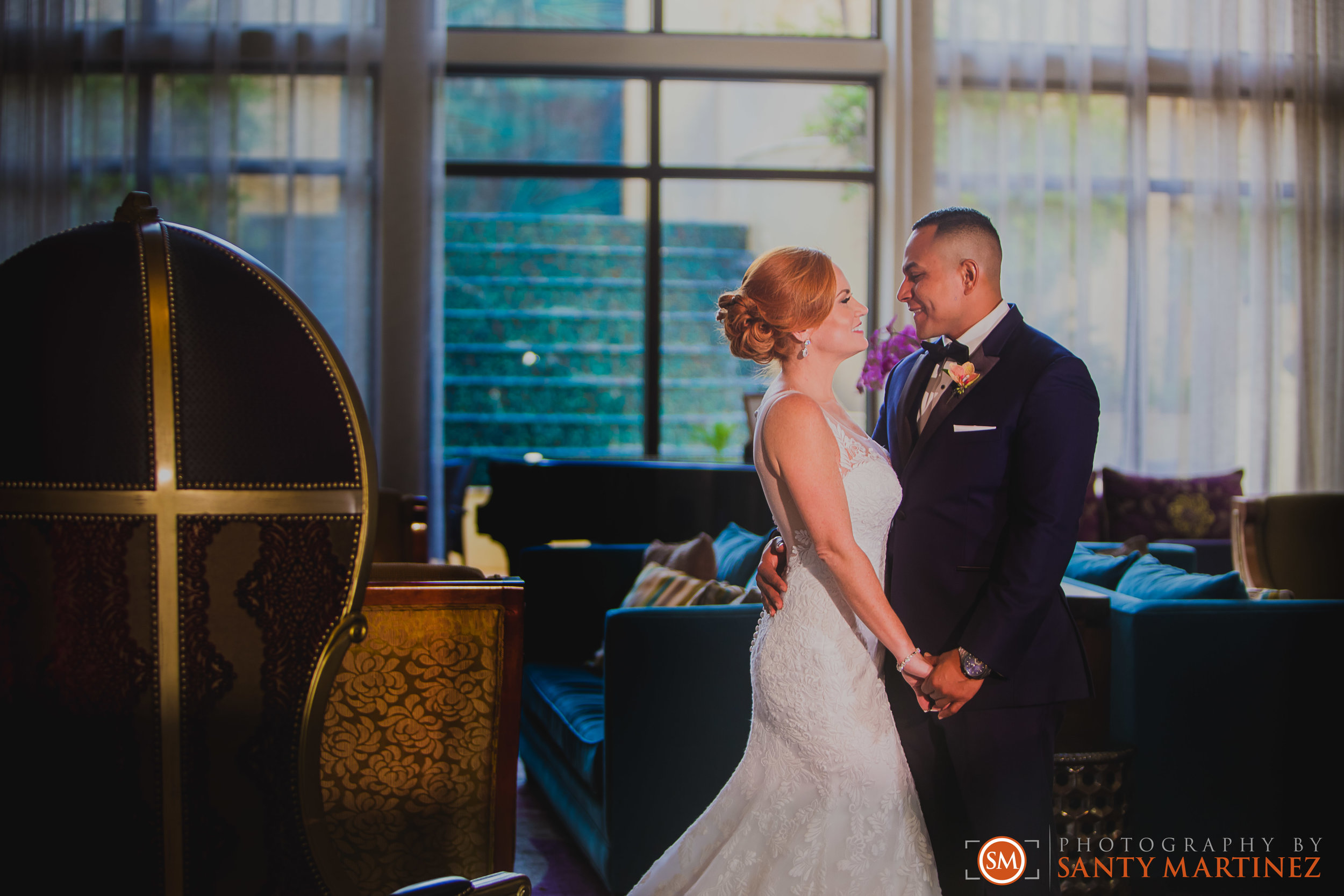 Wedding Ritz Carlton Coconut Grove - Santy Martinez-13.jpg