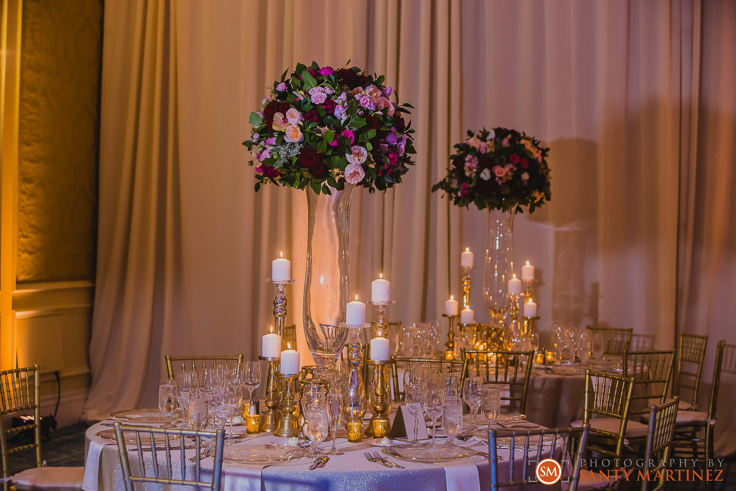 Wedding Ritz Carlton Coconut Grove - Santy Martinez-24.jpg