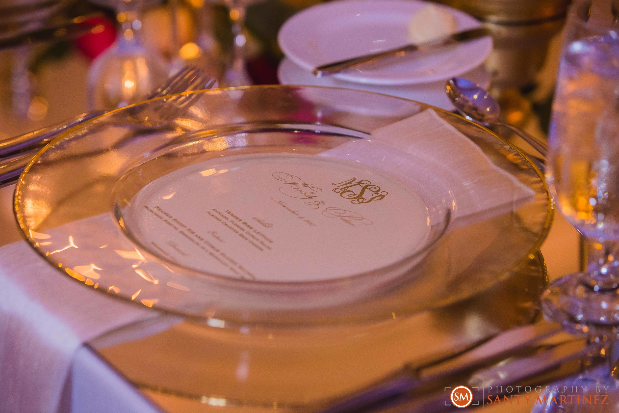 Wedding Ritz Carlton Coconut Grove - Santy Martinez-25.jpg