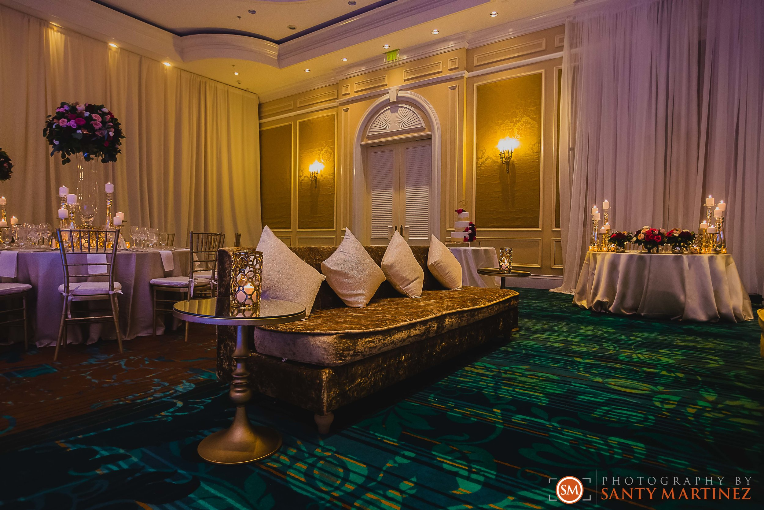Wedding Ritz Carlton Coconut Grove - Santy Martinez-30.jpg