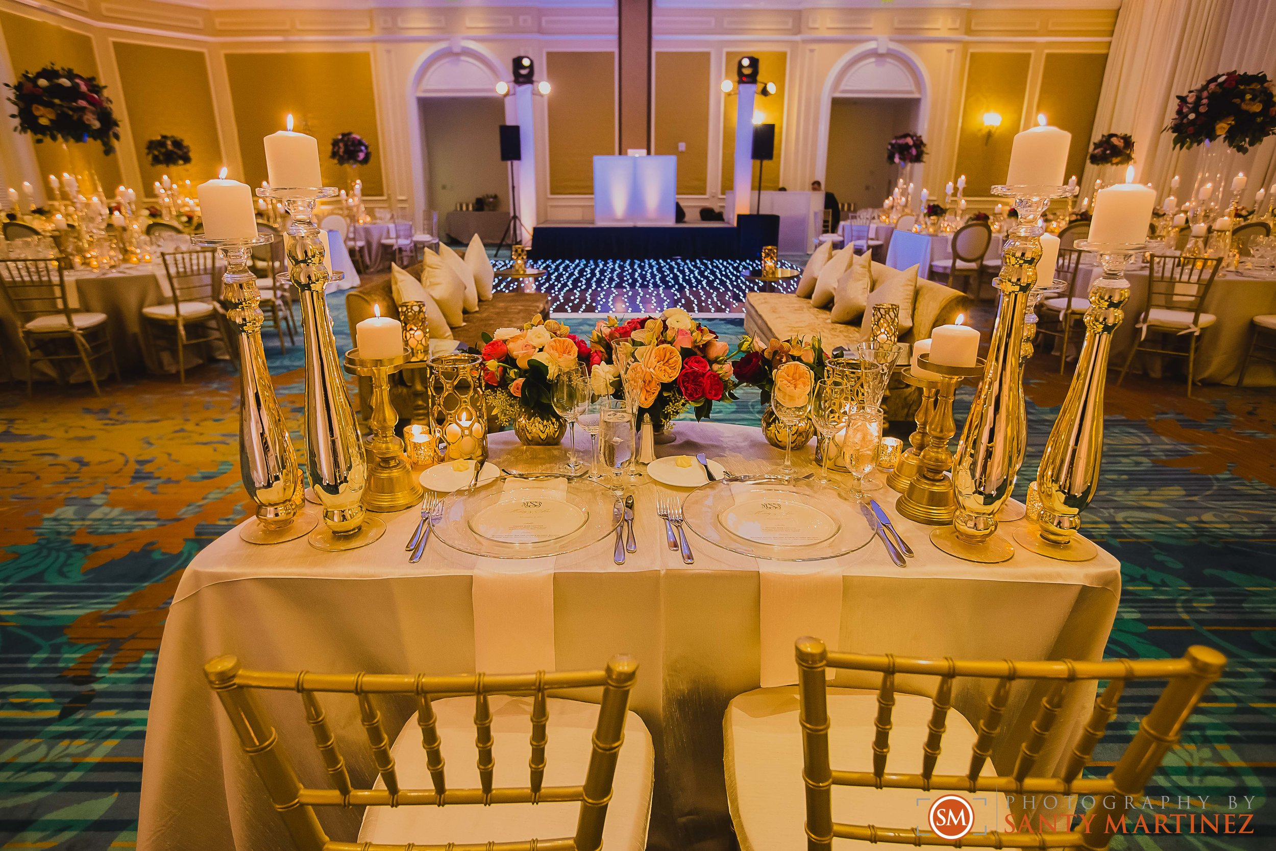 Wedding Ritz Carlton Coconut Grove - Santy Martinez-31.jpg