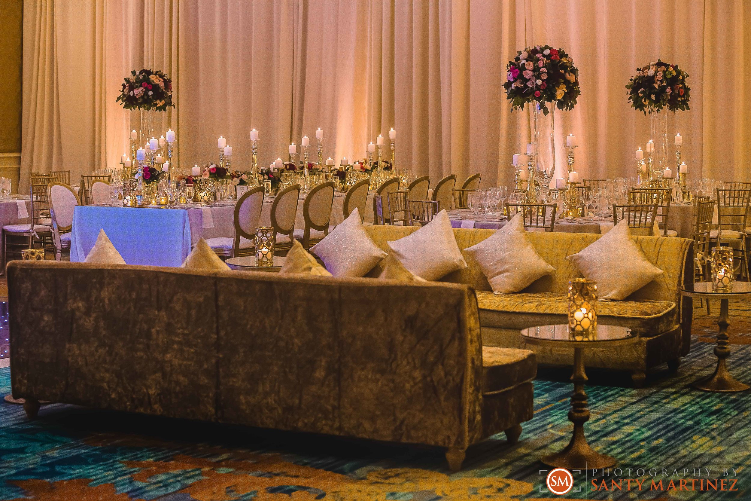 Wedding Ritz Carlton Coconut Grove - Santy Martinez-33.jpg