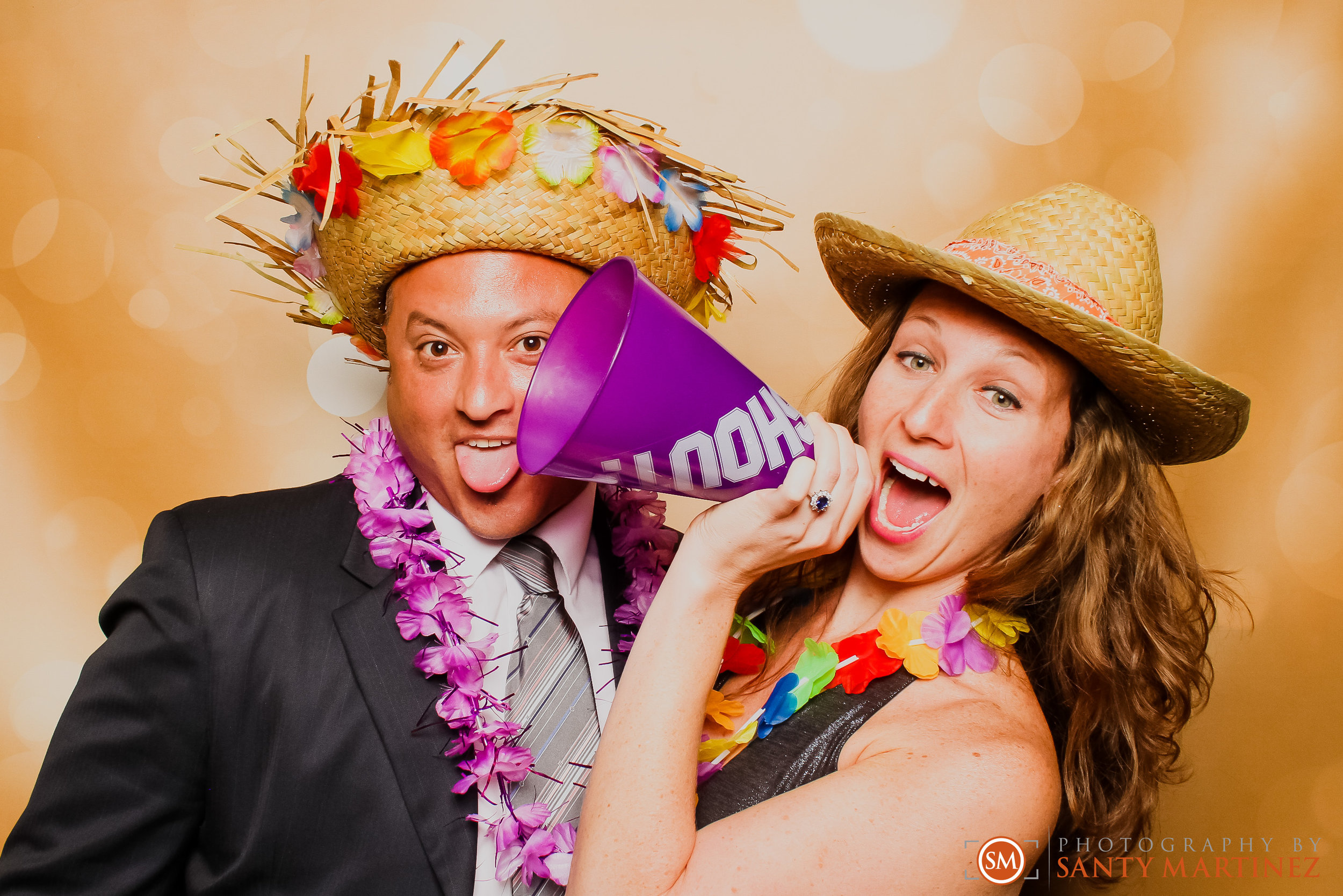 Wedding Ritz Carlton Coconut Grove - Santy Martinez-39.jpg