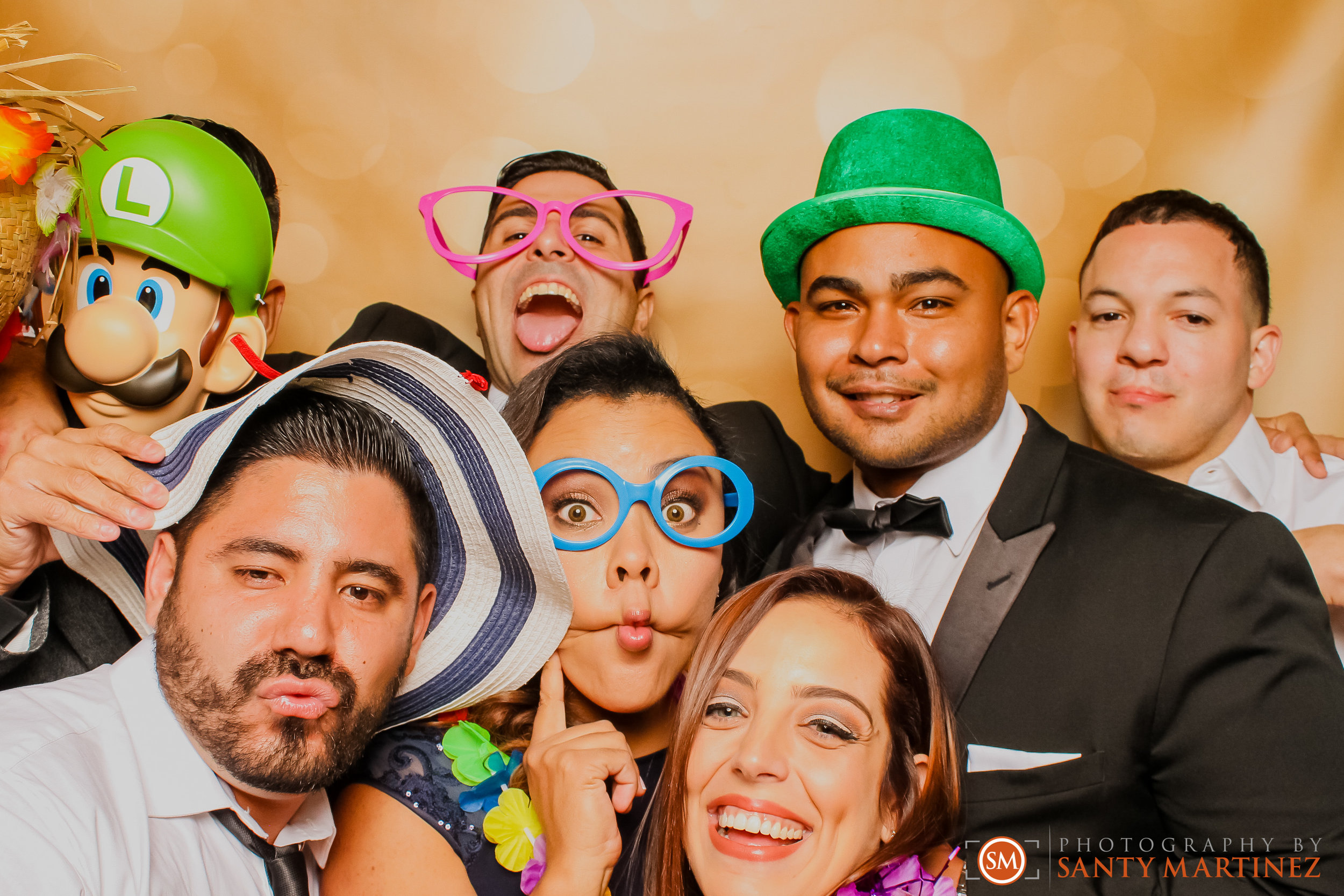Wedding Ritz Carlton Coconut Grove - Santy Martinez-40.jpg