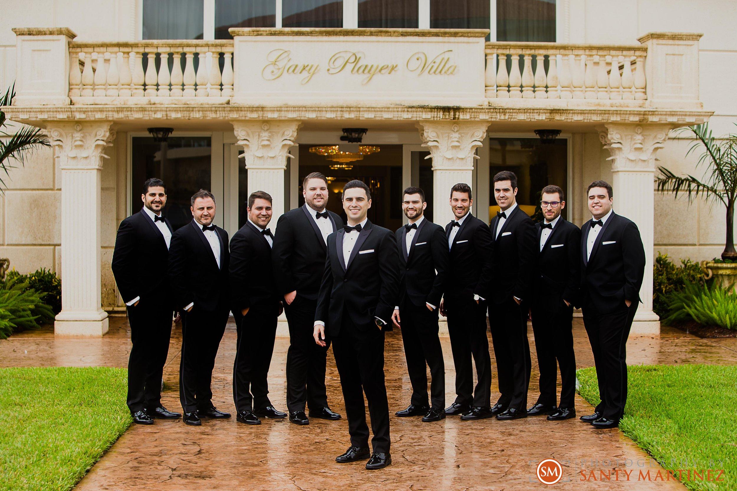 Wedding Trump National Doral Miami - Photography by Santy Martinez-5.jpg