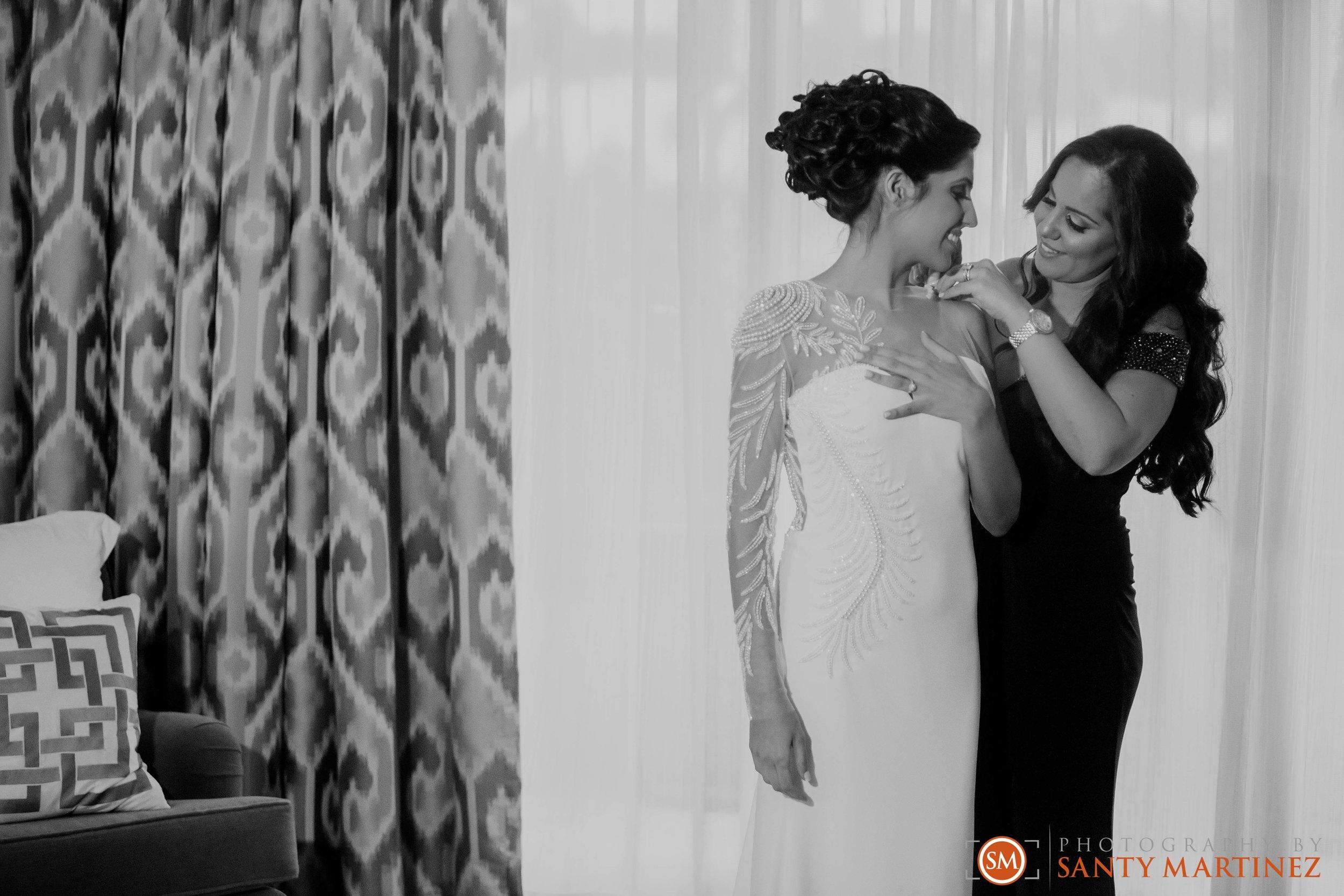 Wedding Trump National Doral Miami - Photography by Santy Martinez-8.jpg