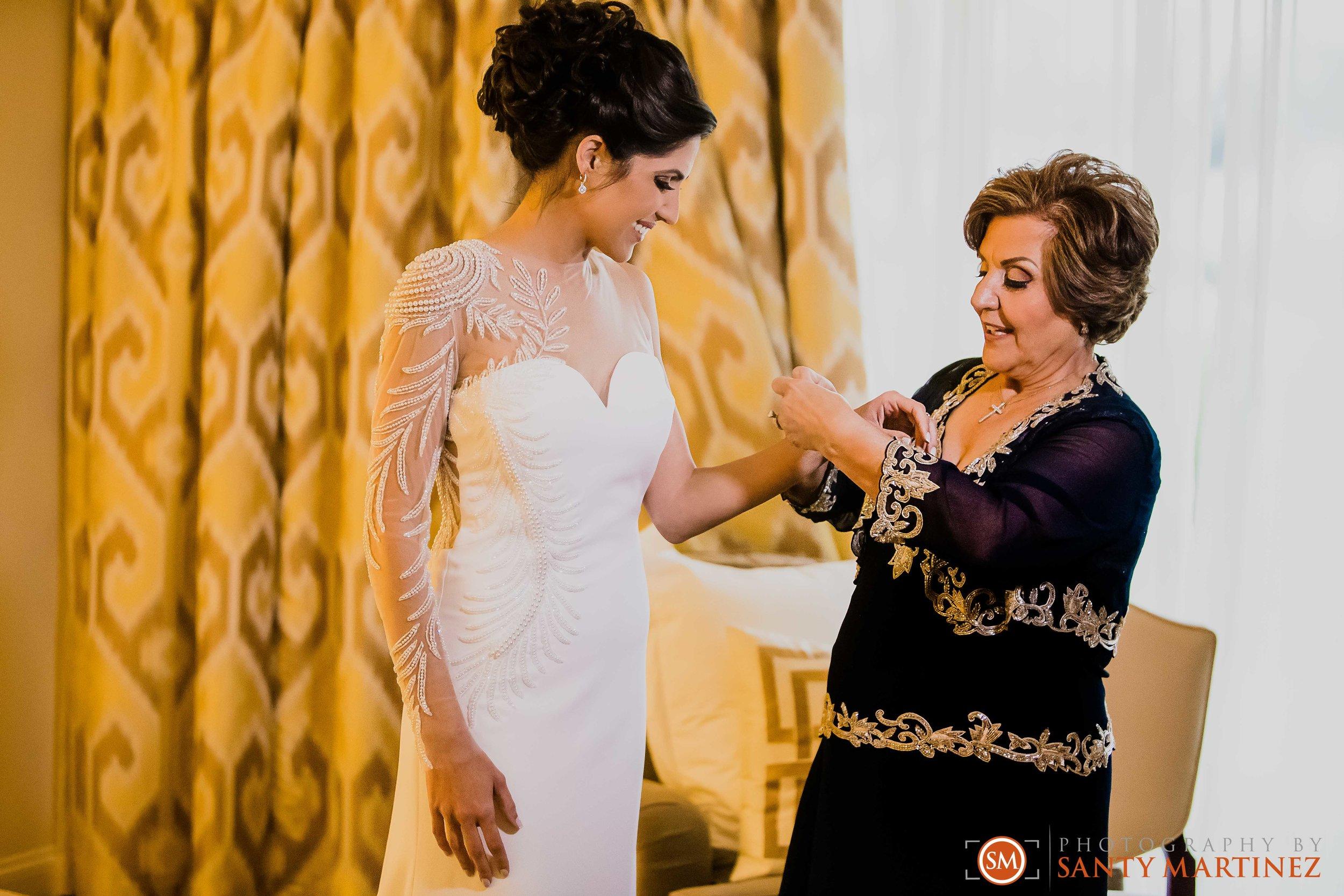 Wedding Trump National Doral Miami - Photography by Santy Martinez-9.jpg