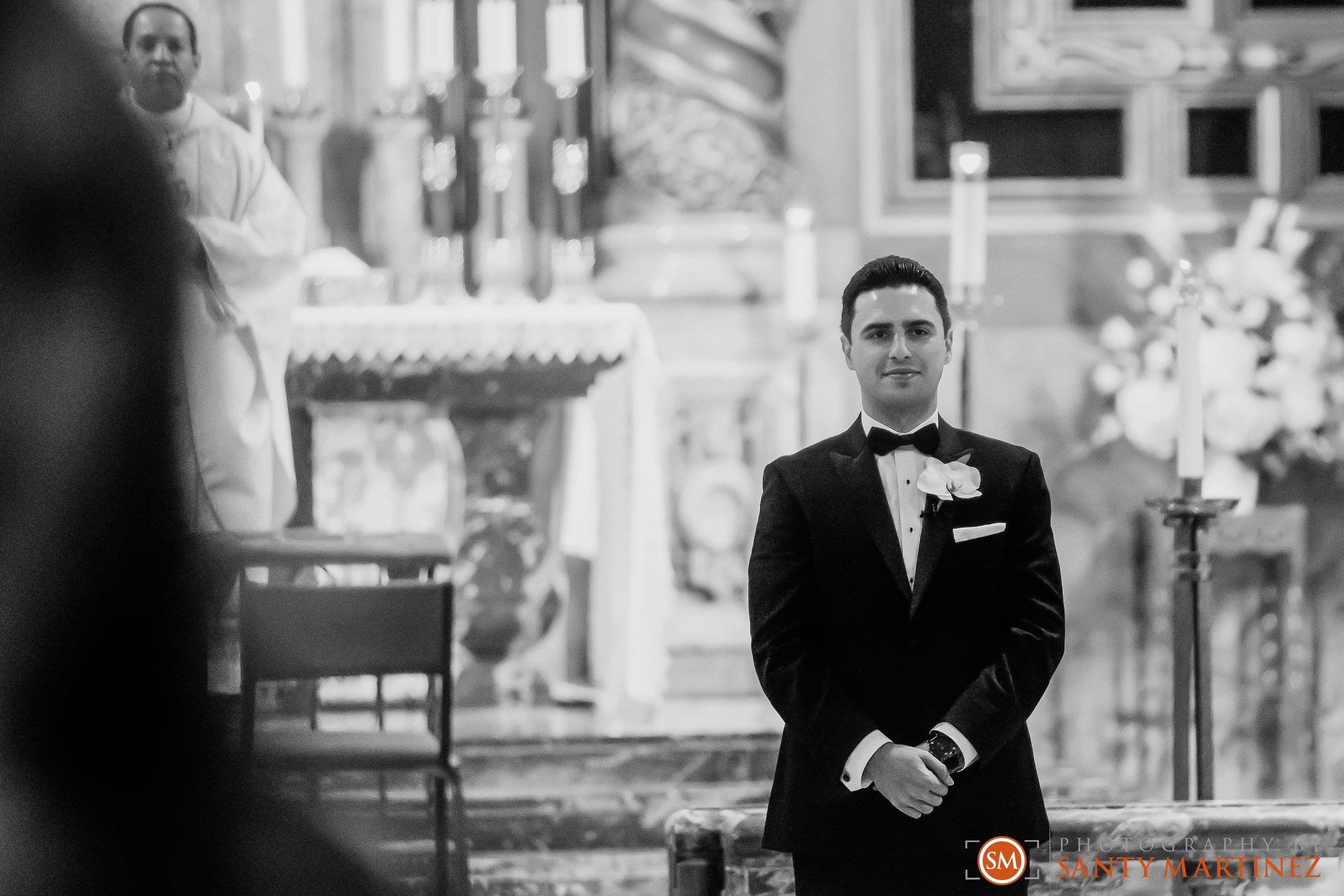 Wedding Trump National Doral Miami - Photography by Santy Martinez-11.jpg