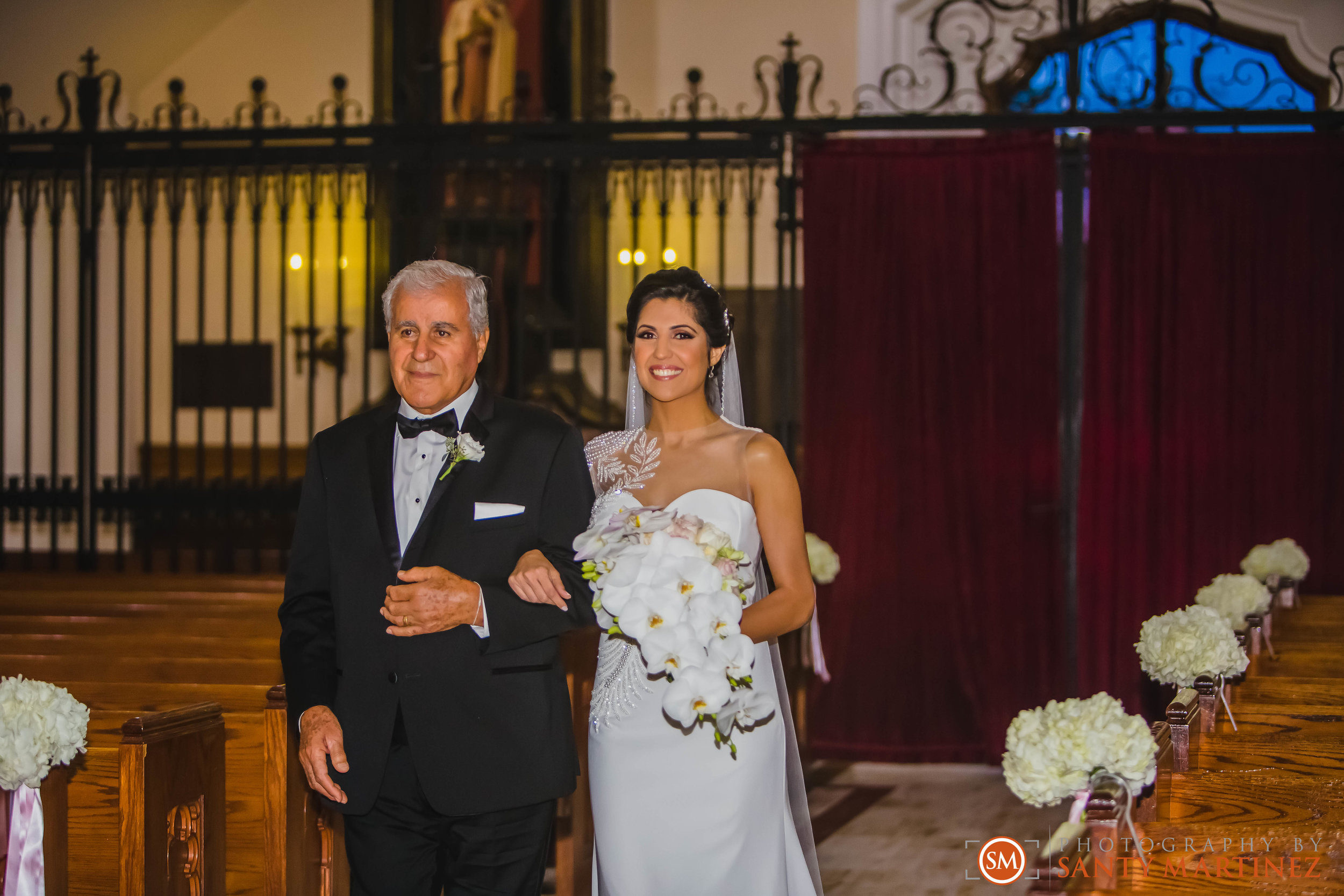 Wedding Trump National Doral Miami - Photography by Santy Martinez-12.jpg