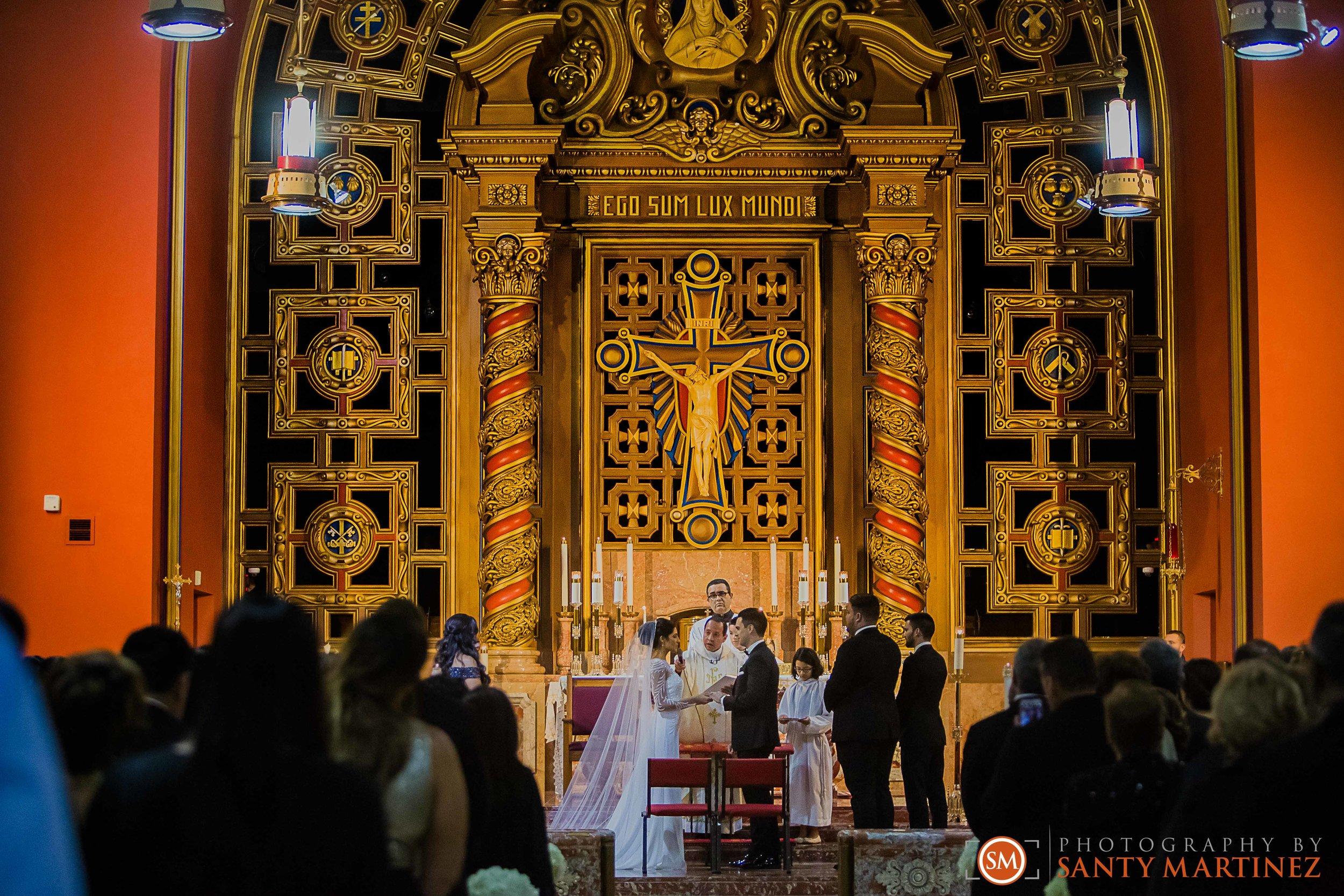 Wedding Trump National Doral Miami - Photography by Santy Martinez-14.jpg