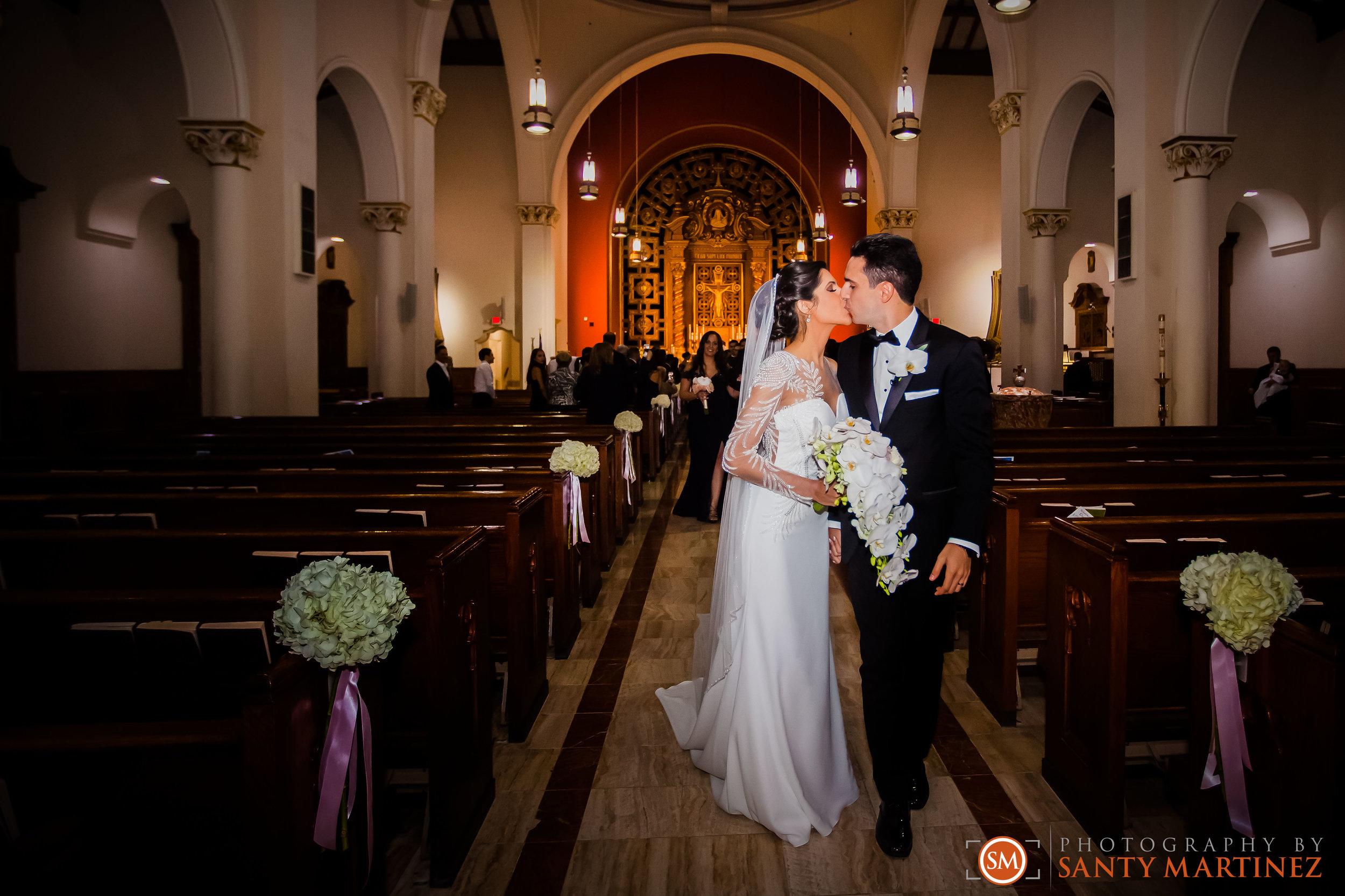 Wedding Trump National Doral Miami - Photography by Santy Martinez-16.jpg