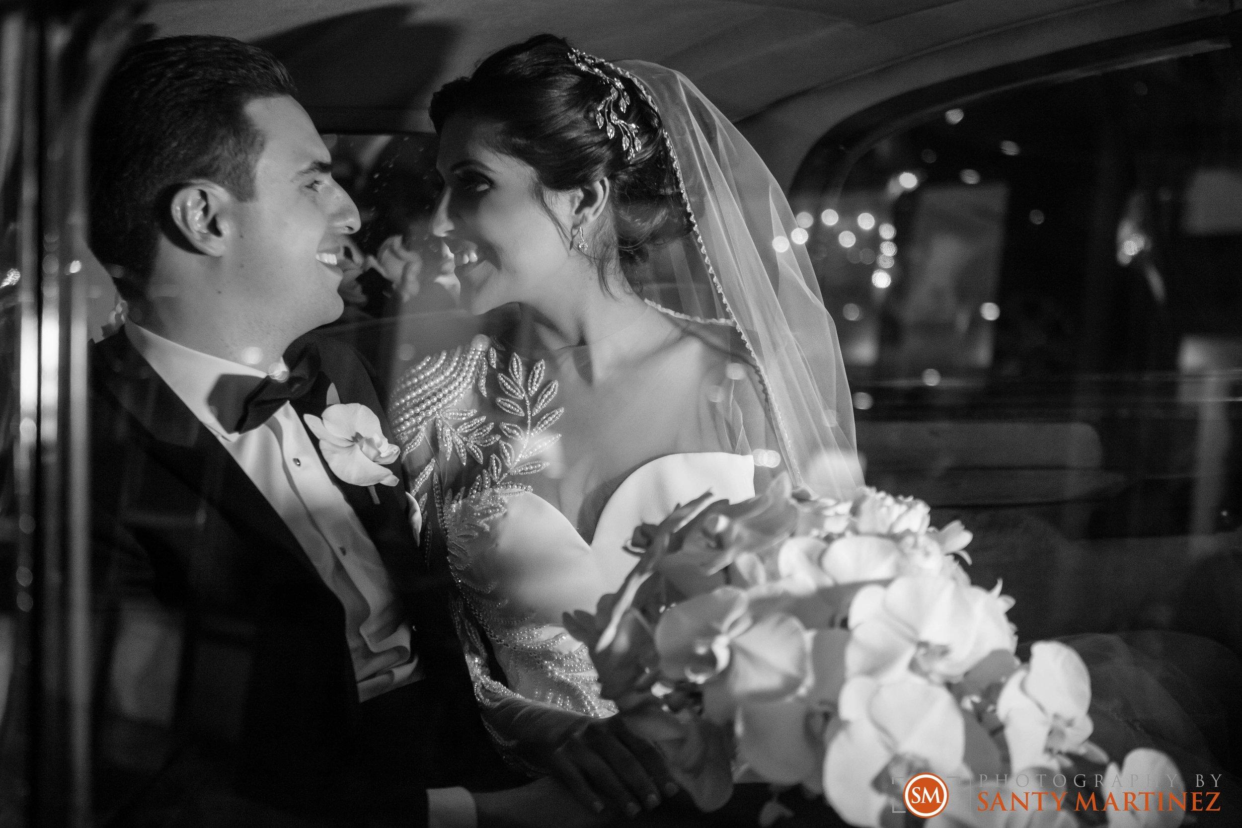Wedding Trump National Doral Miami - Photography by Santy Martinez-20.jpg