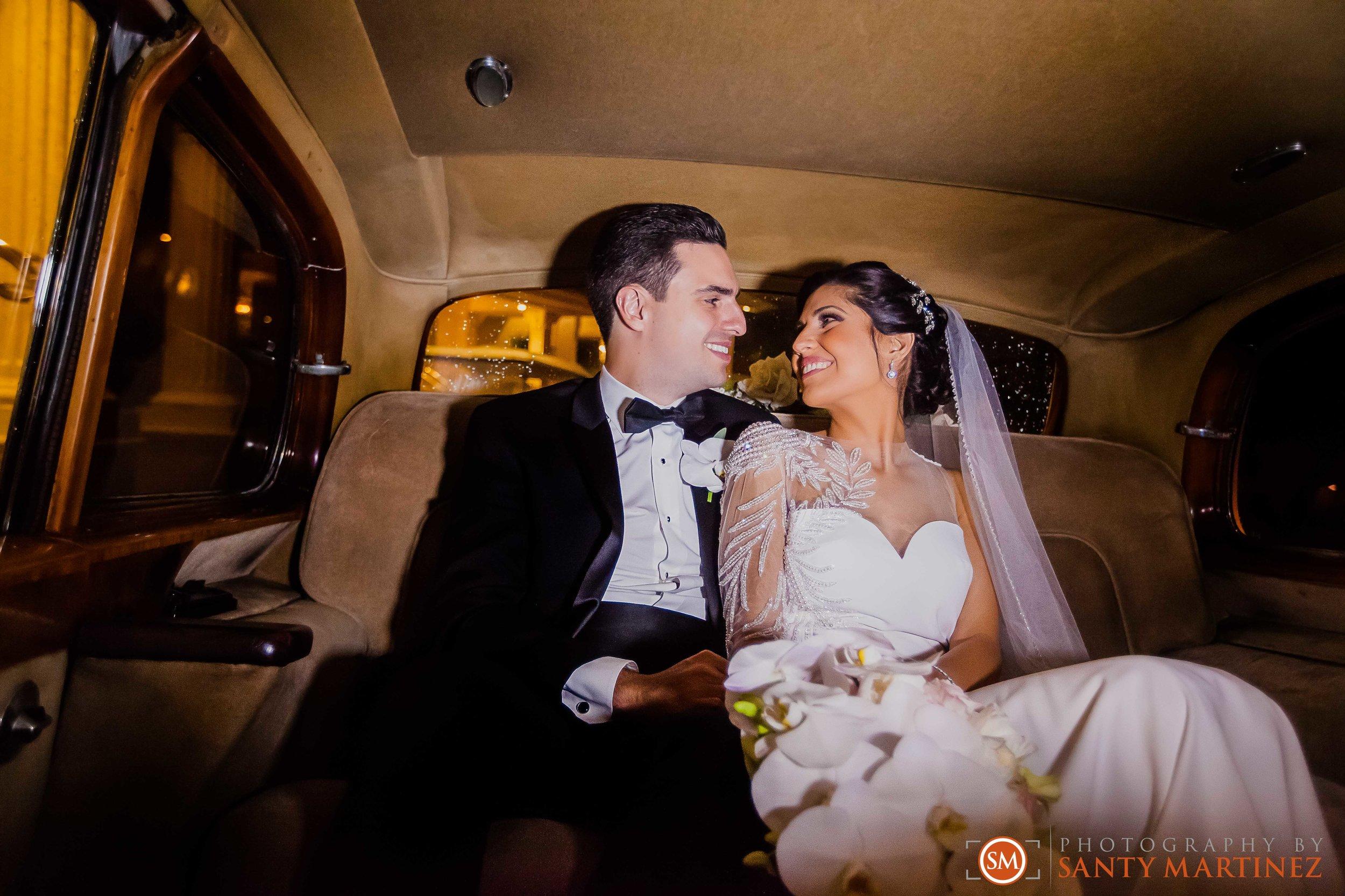 Wedding Trump National Doral Miami - Photography by Santy Martinez-21.jpg