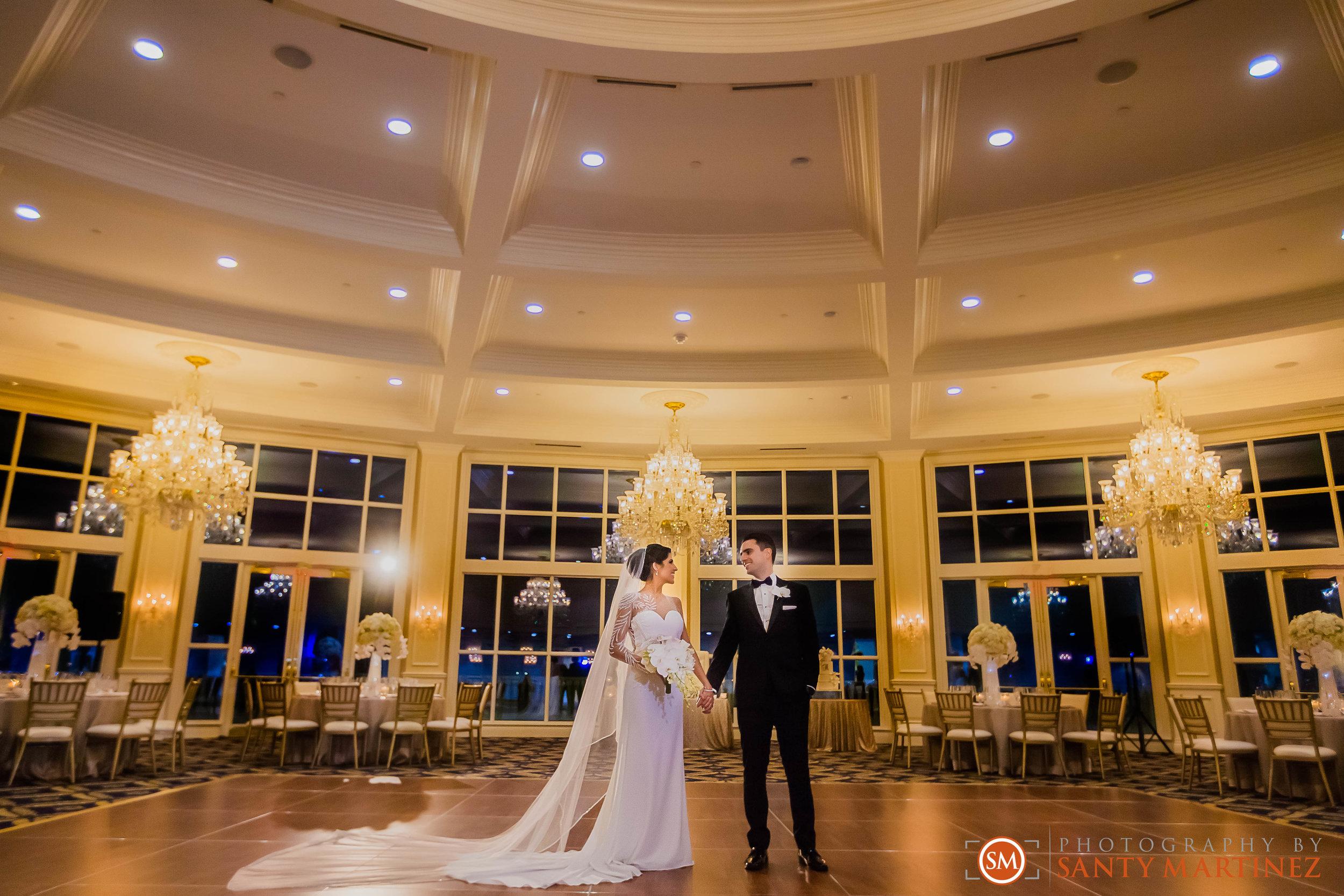 Wedding Trump National Doral Miami - Photography by Santy Martinez-24.jpg
