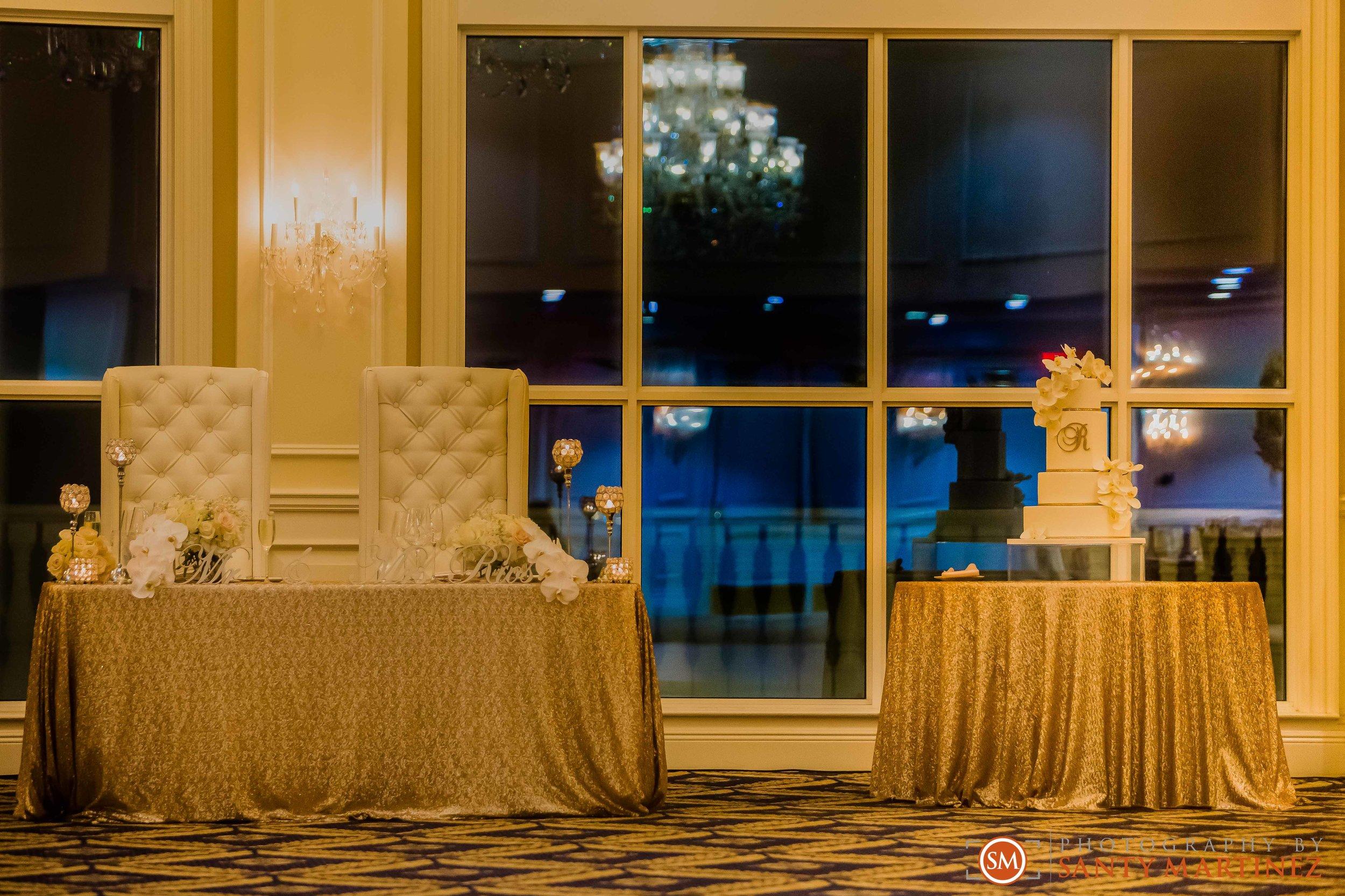 Wedding Trump National Doral Miami - Photography by Santy Martinez-26.jpg
