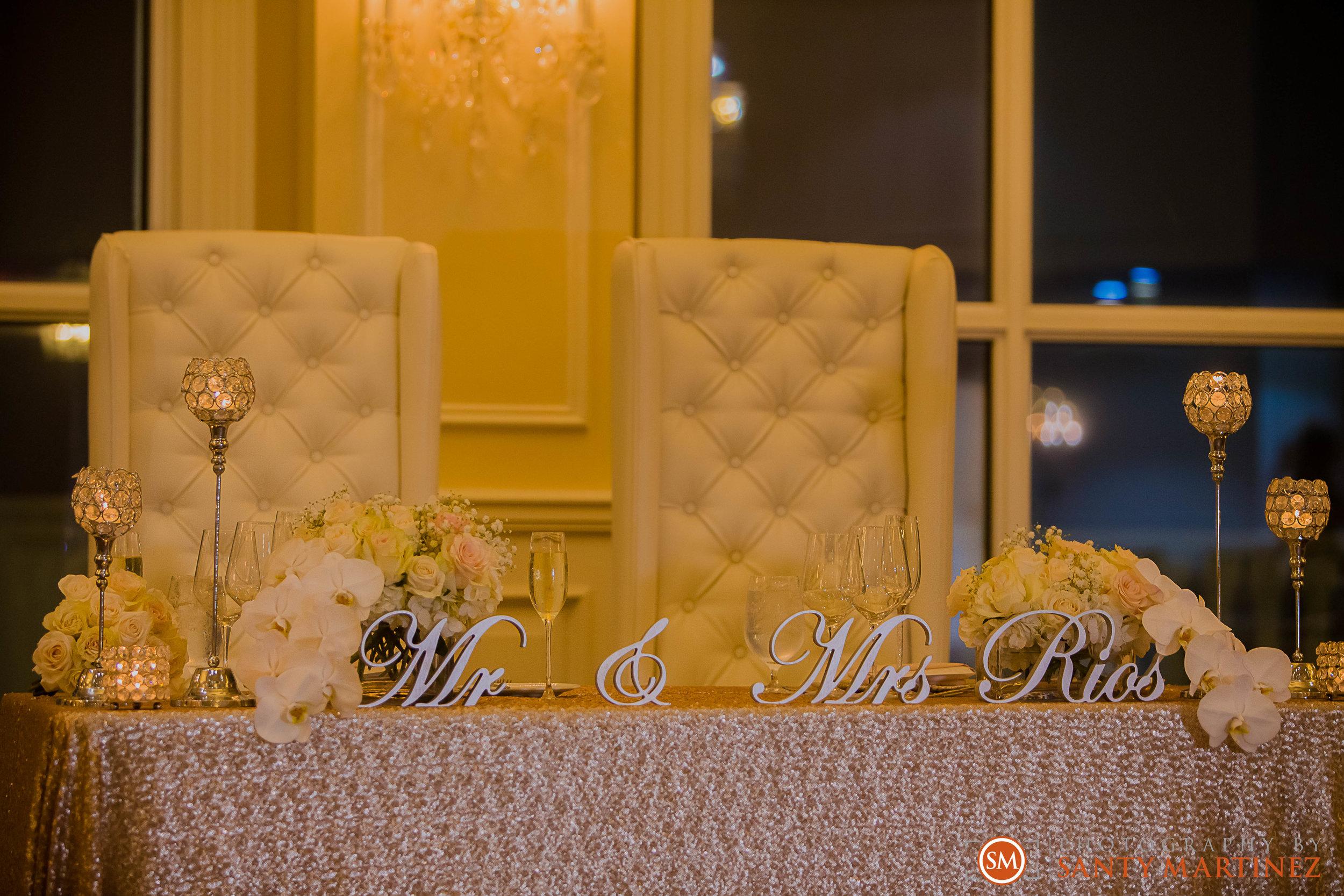 Wedding Trump National Doral Miami - Photography by Santy Martinez-31.jpg