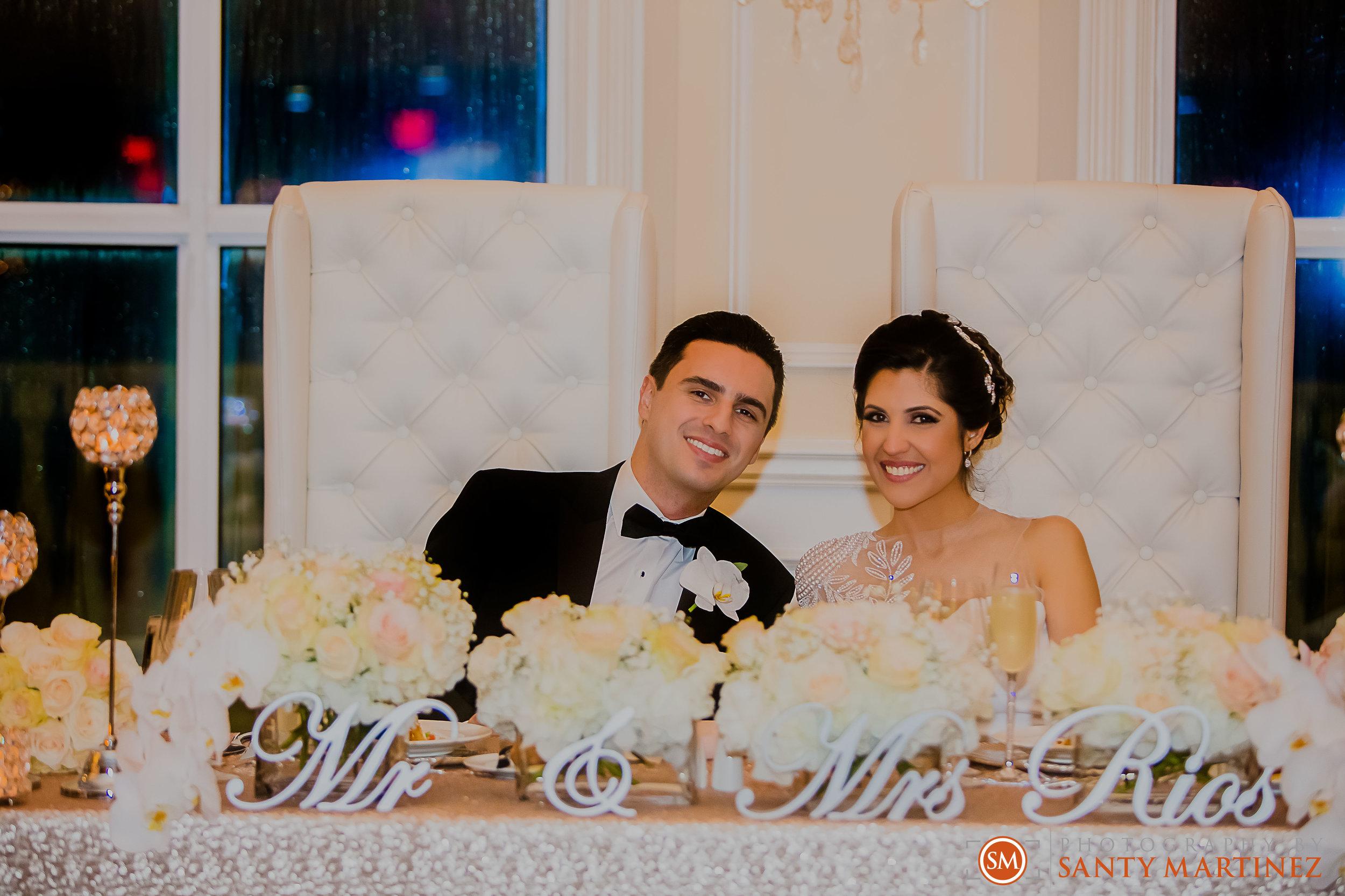 Wedding Trump National Doral Miami - Photography by Santy Martinez-36.jpg