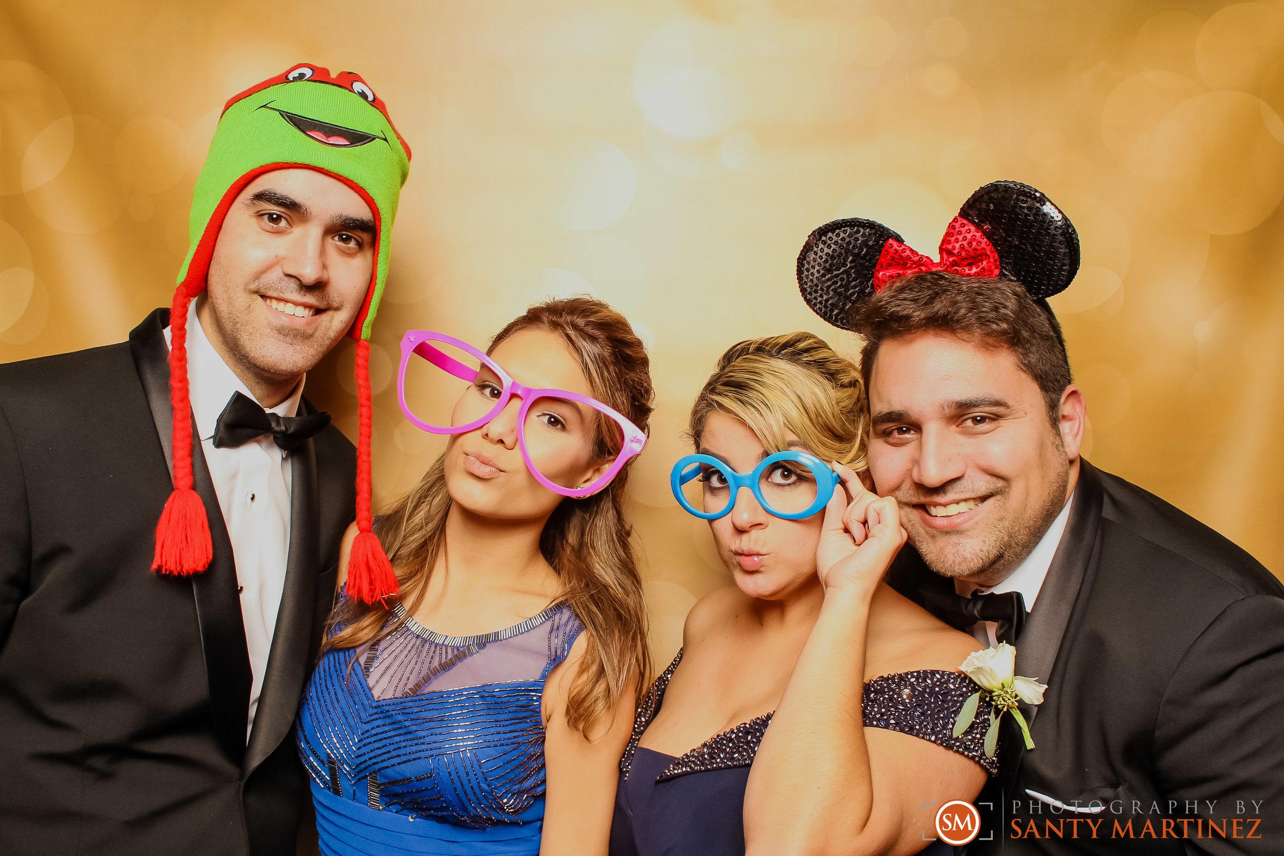 Wedding Trump National Doral Miami - Photography by Santy Martinez-38.jpg