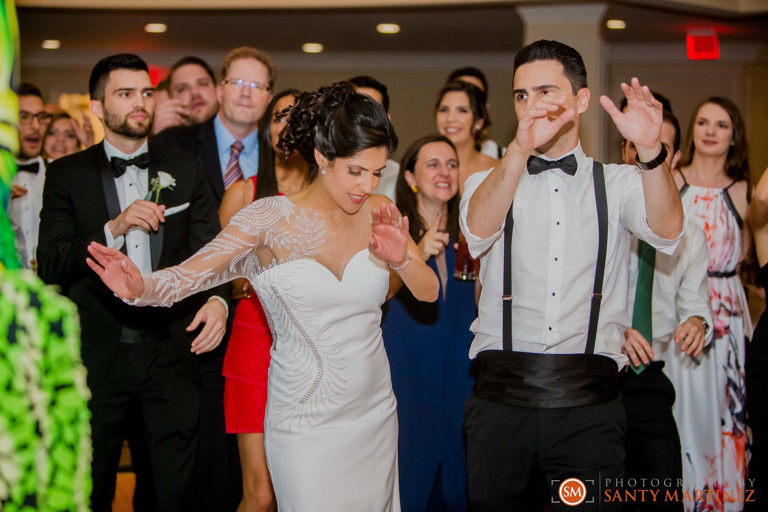 Wedding Trump National Doral Miami - Photography by Santy Martinez-42.jpg