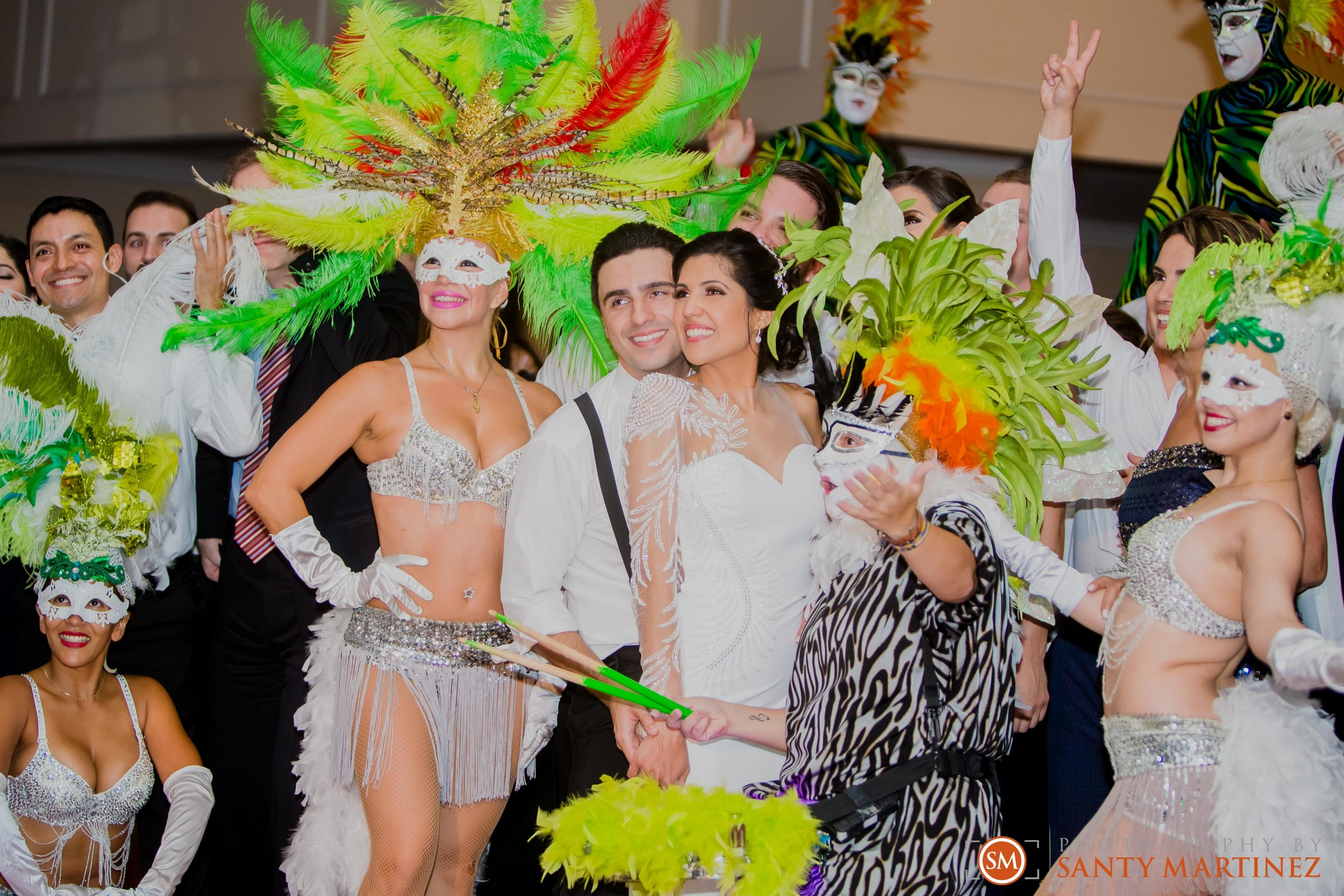 Wedding Trump National Doral Miami - Photography by Santy Martinez-45.jpg