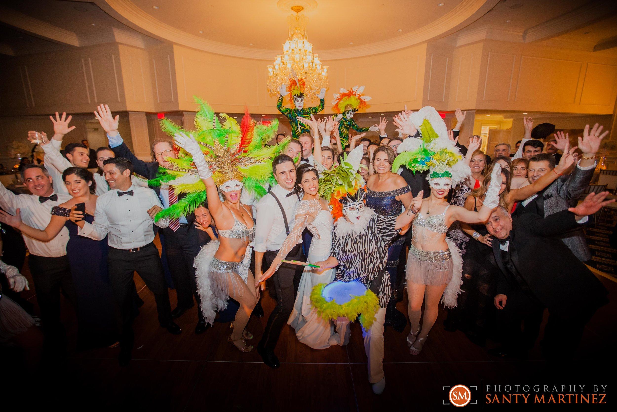 Wedding Trump National Doral Miami - Photography by Santy Martinez-46.jpg