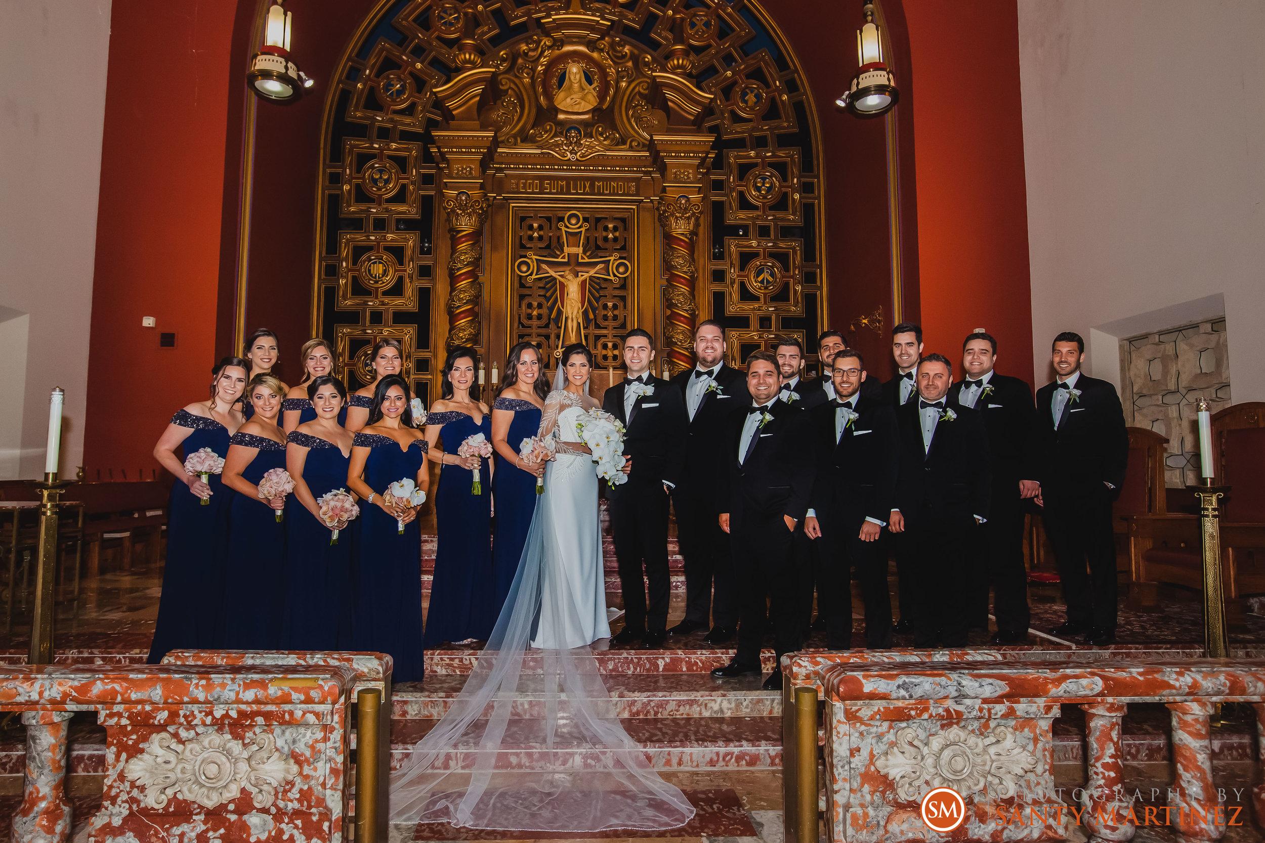 Wedding Trump National Doral Miami - Photography by Santy Martinez-49.jpg