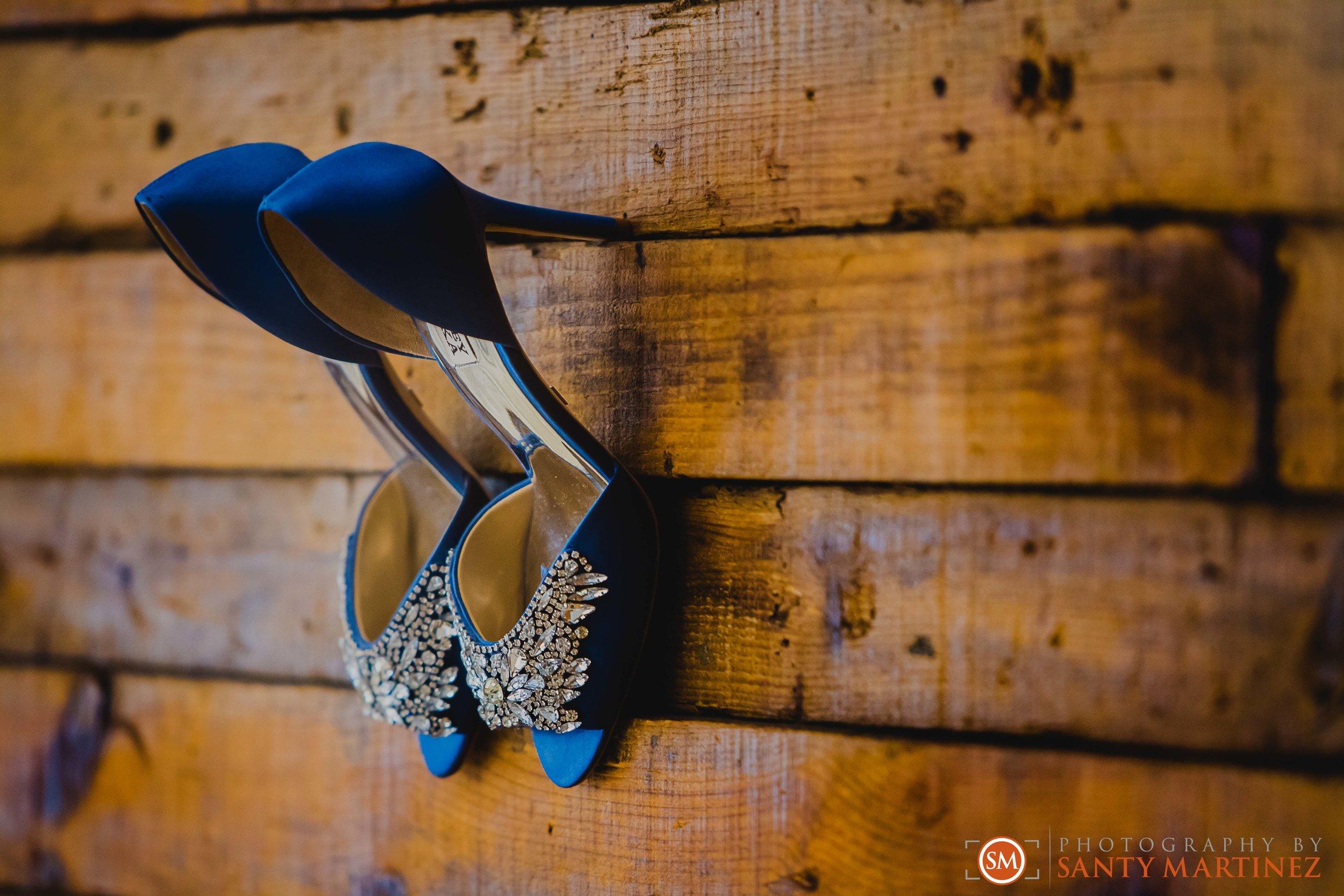 Wedding Secrets Puerto Vallarta Mexico-2.jpg