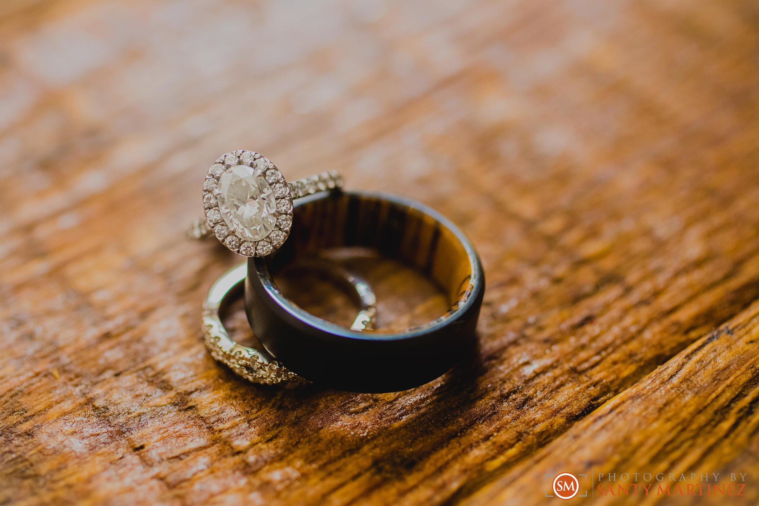 Wedding Secrets Puerto Vallarta Mexico.jpg