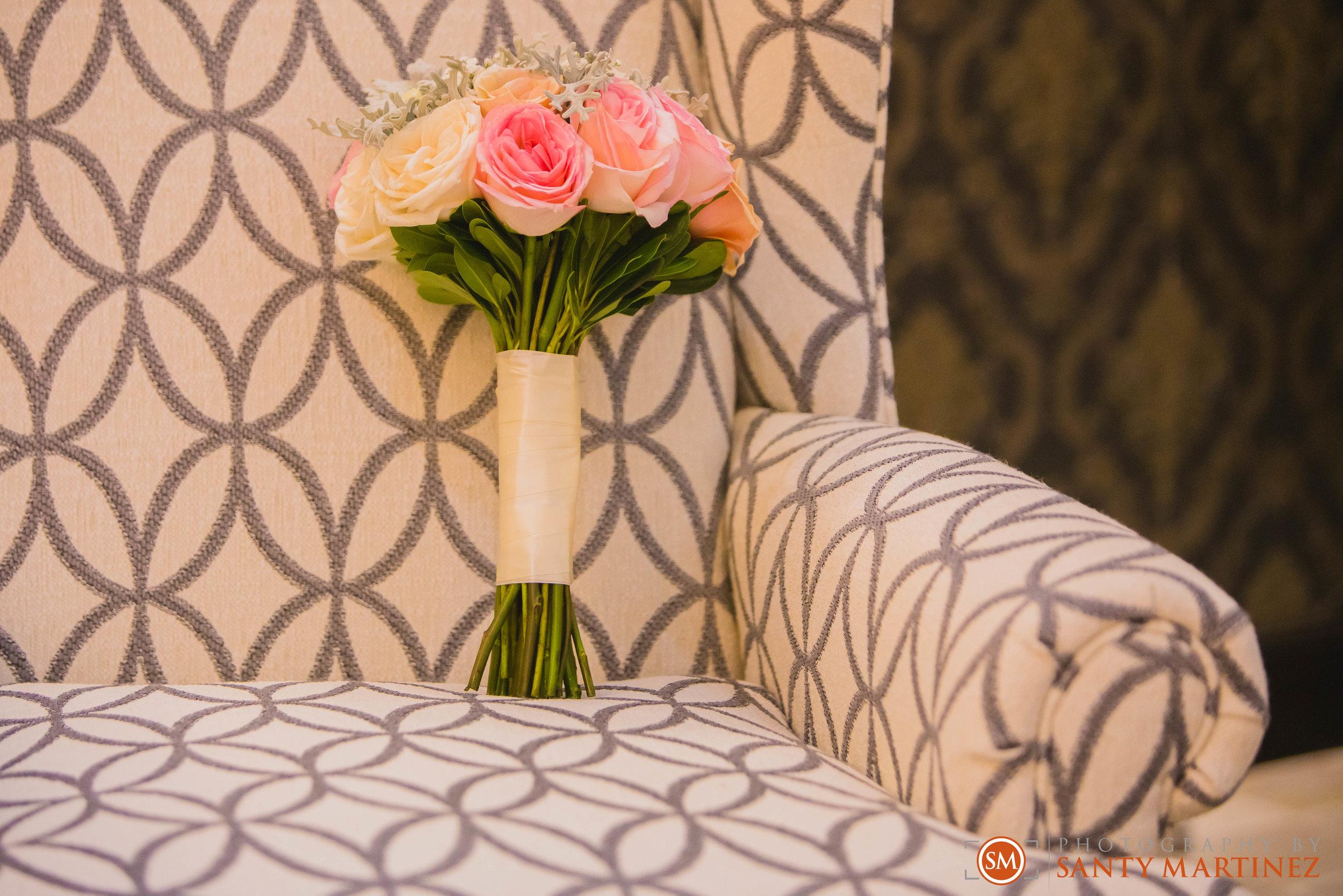 Wedding Secrets Puerto Vallarta Mexico-3.jpg