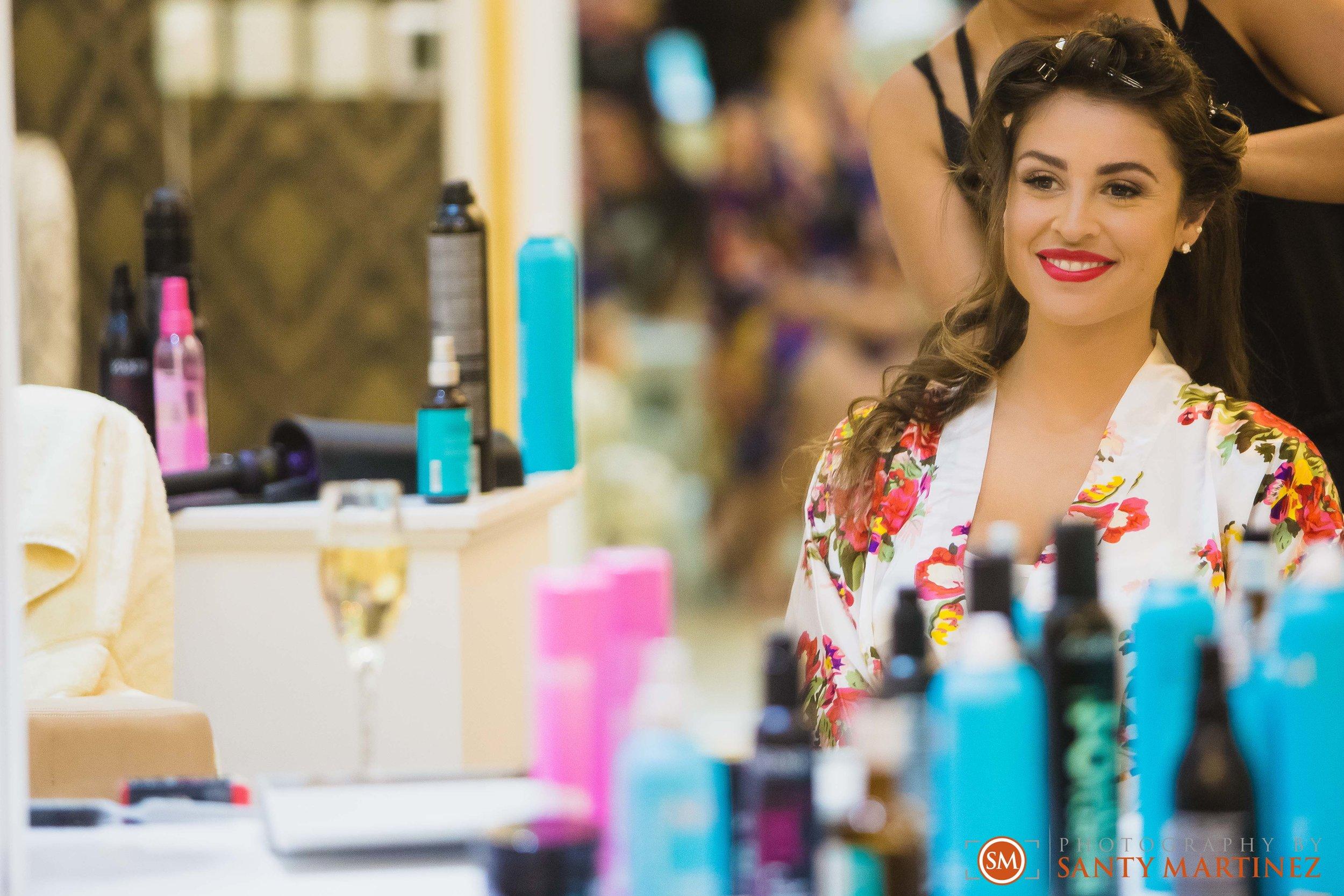 Wedding Secrets Puerto Vallarta Mexico-5.jpg