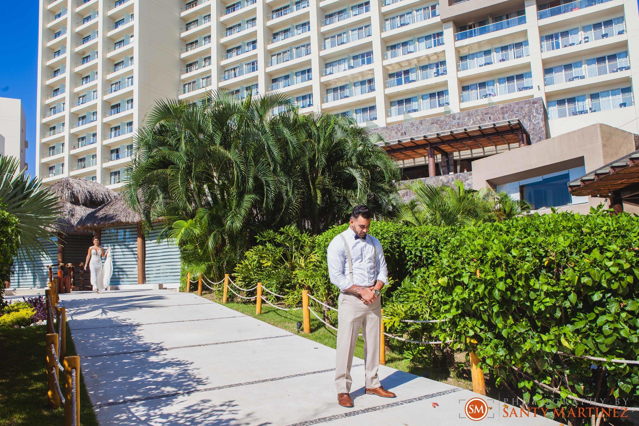 Wedding Secrets Puerto Vallarta Mexico-15.jpg