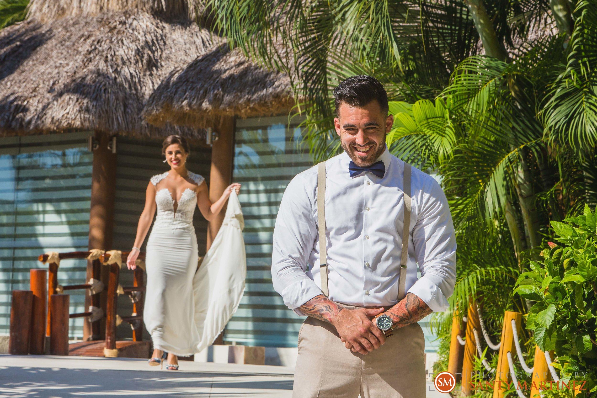 Wedding Secrets Puerto Vallarta Mexico-17.jpg