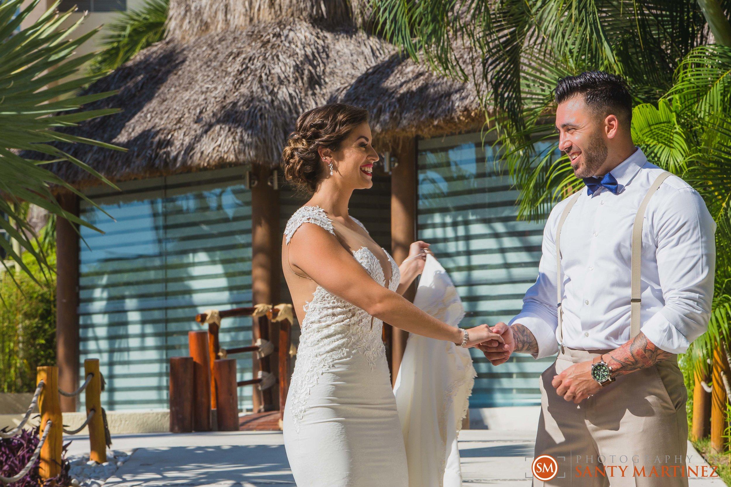 Wedding Secrets Puerto Vallarta Mexico-18.jpg