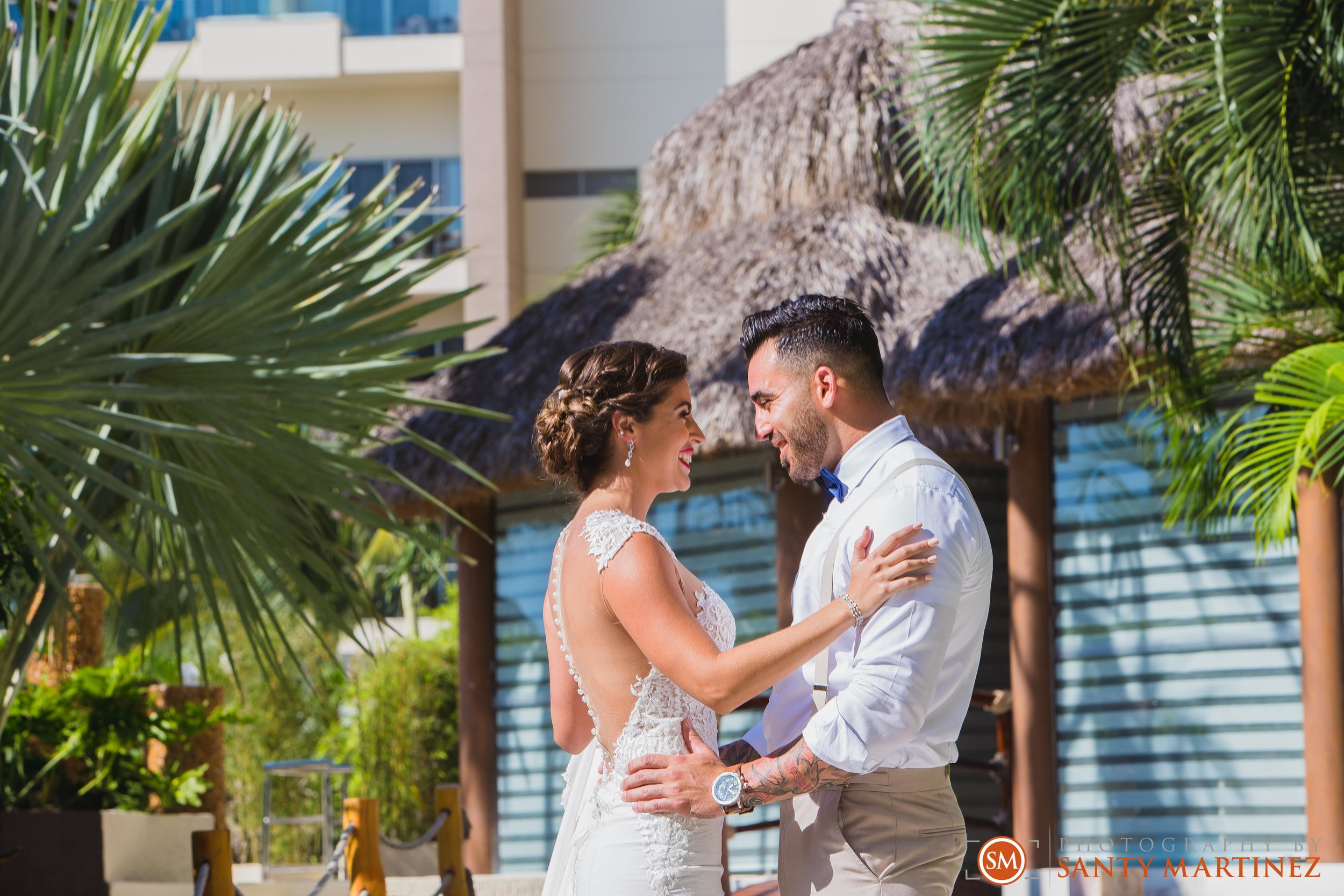 Wedding Secrets Puerto Vallarta Mexico-19.jpg