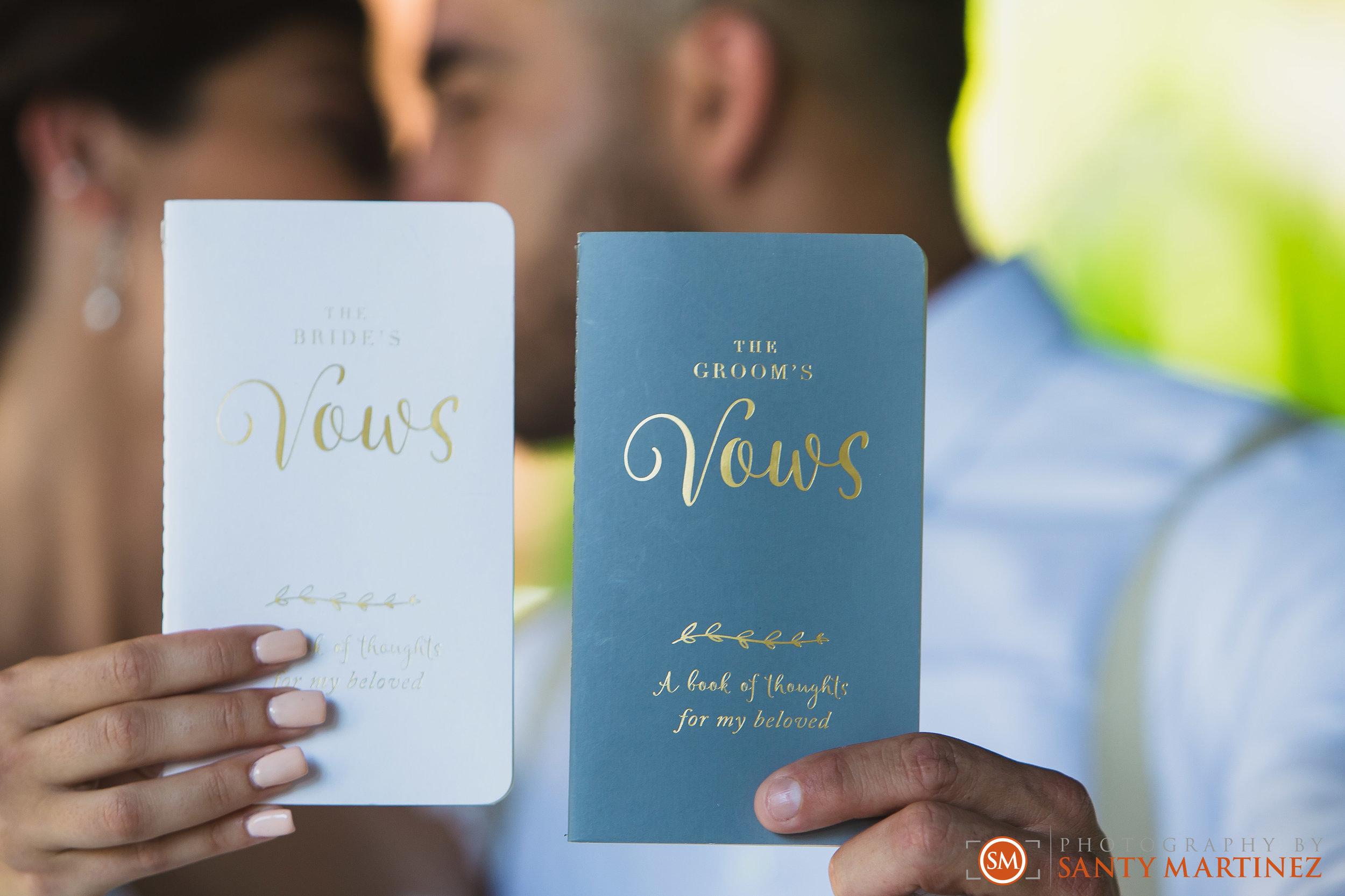Wedding Secrets Puerto Vallarta Mexico-21.jpg