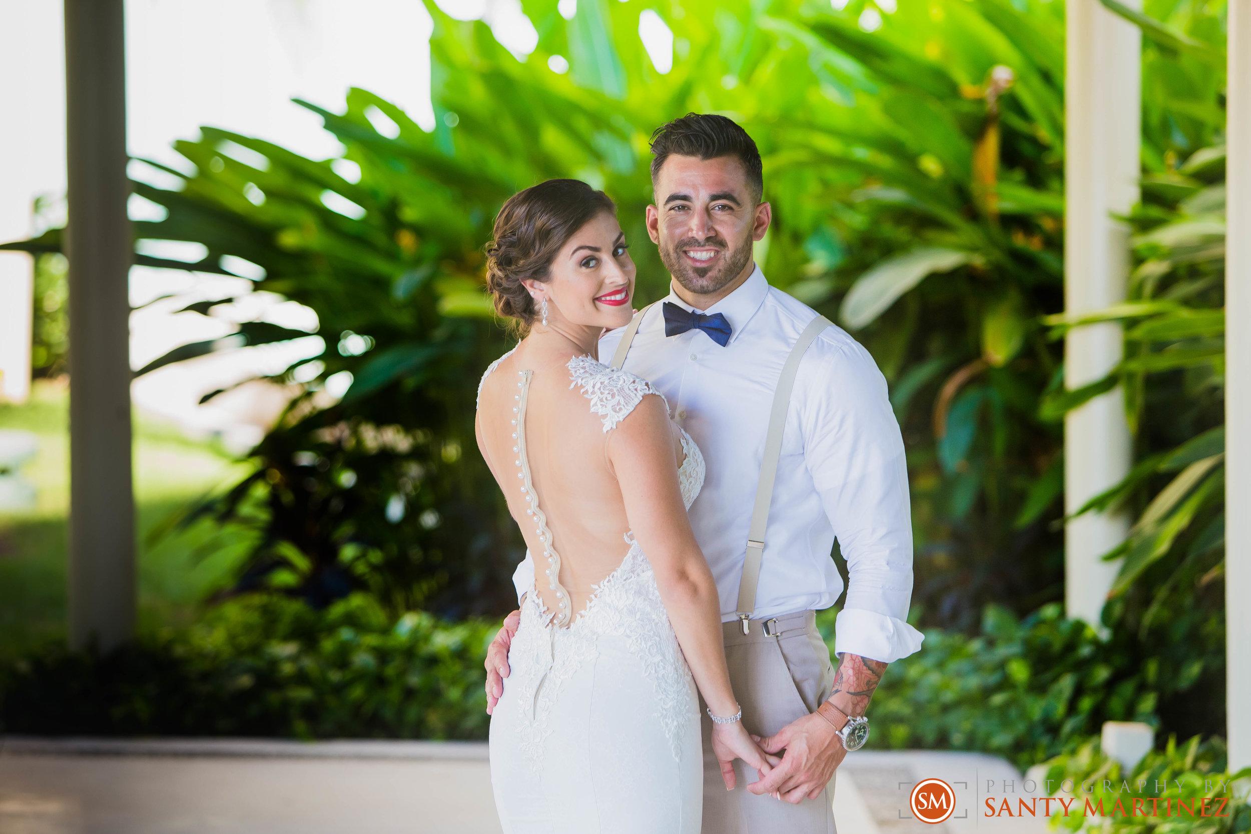Wedding Secrets Puerto Vallarta Mexico-22.jpg