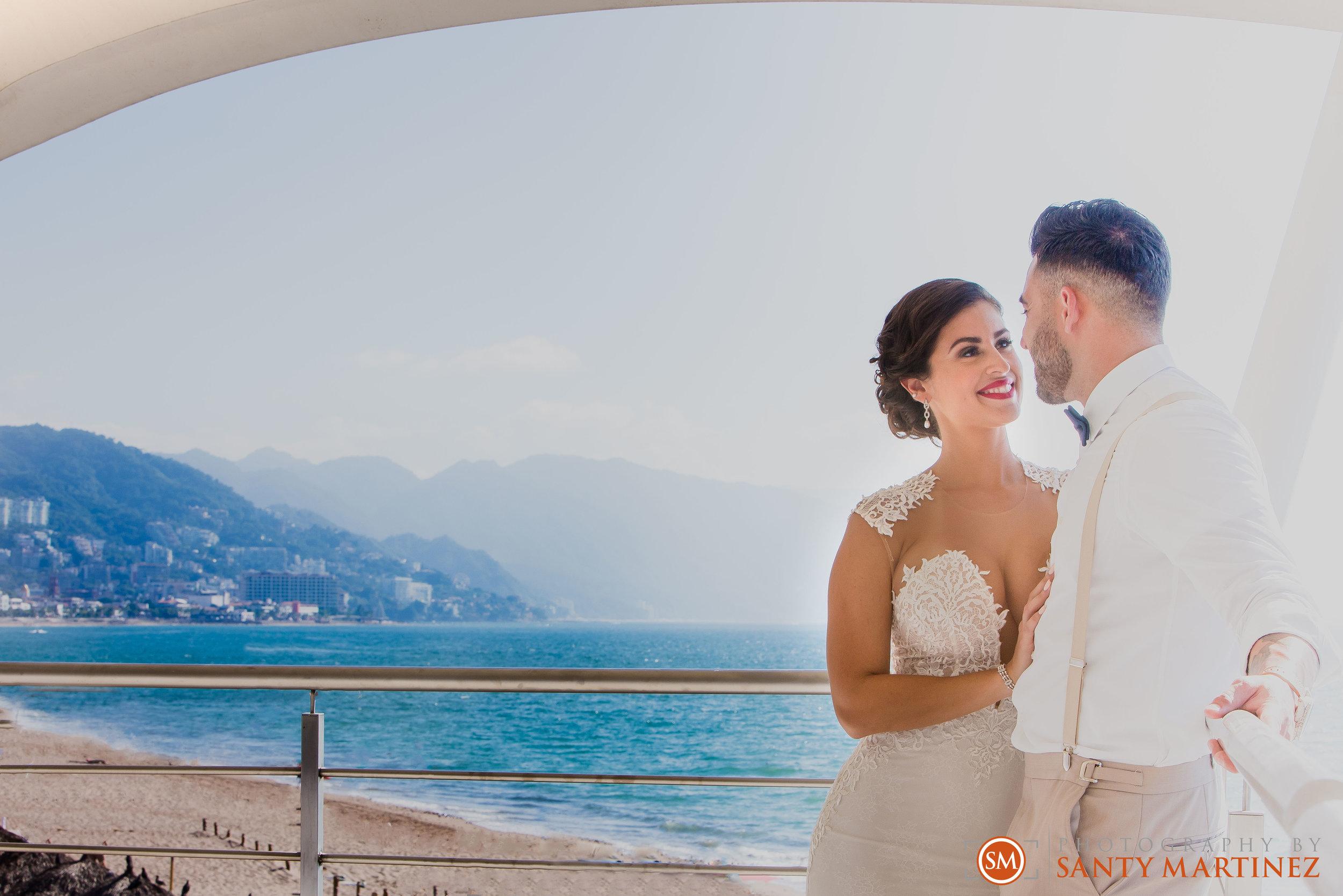 Wedding Secrets Puerto Vallarta Mexico-23.jpg
