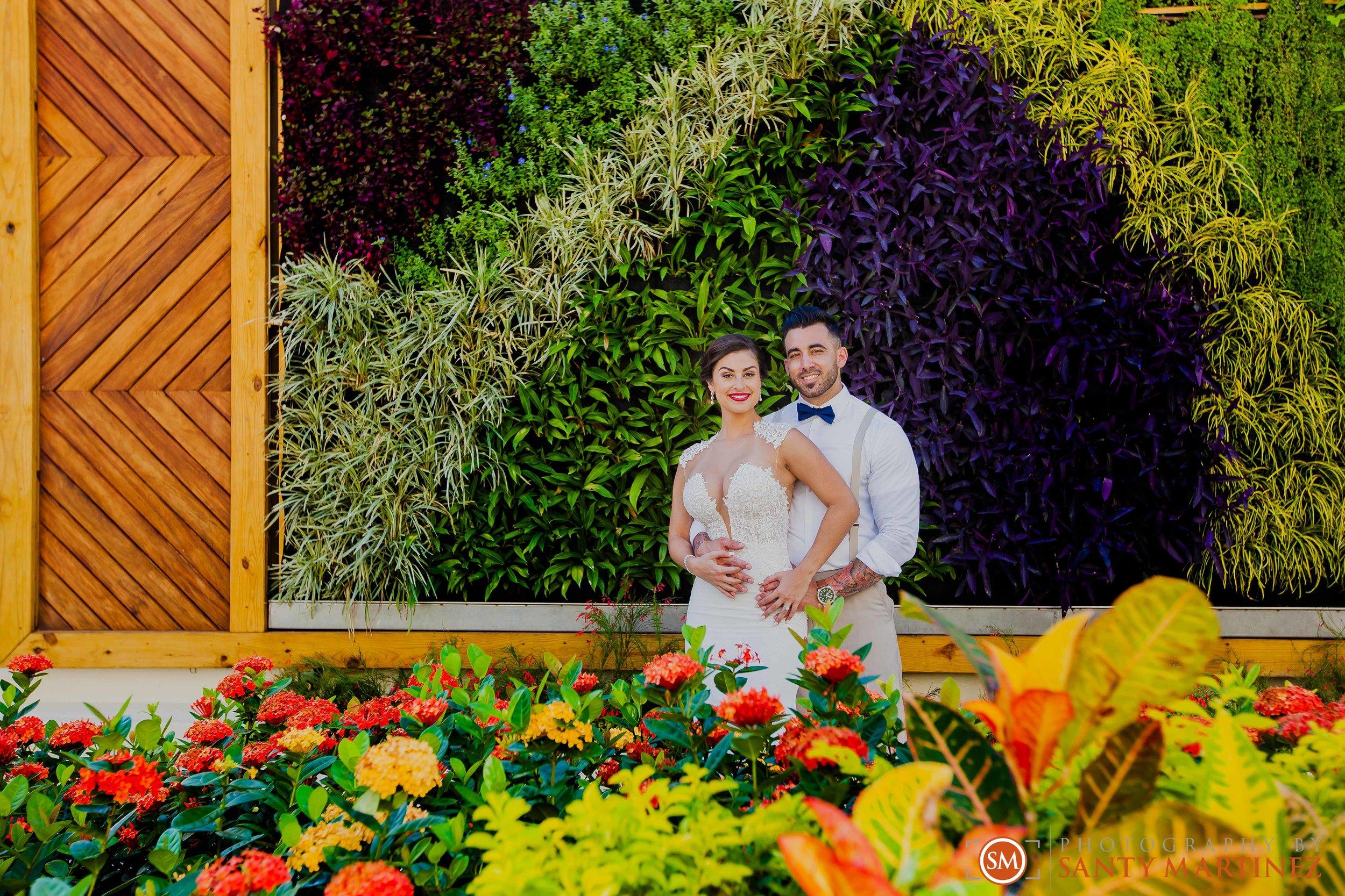 Wedding Secrets Puerto Vallarta Mexico-25.jpg