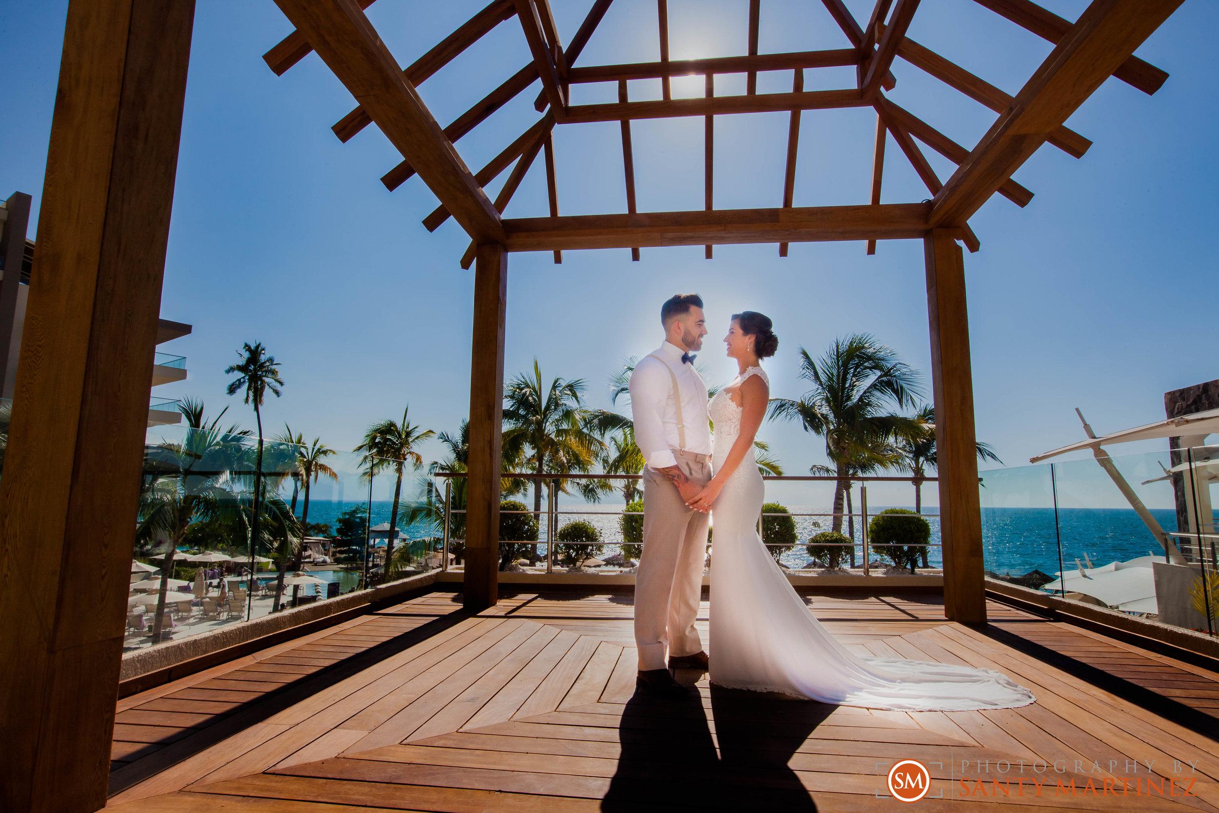 Wedding Secrets Puerto Vallarta Mexico-26.jpg