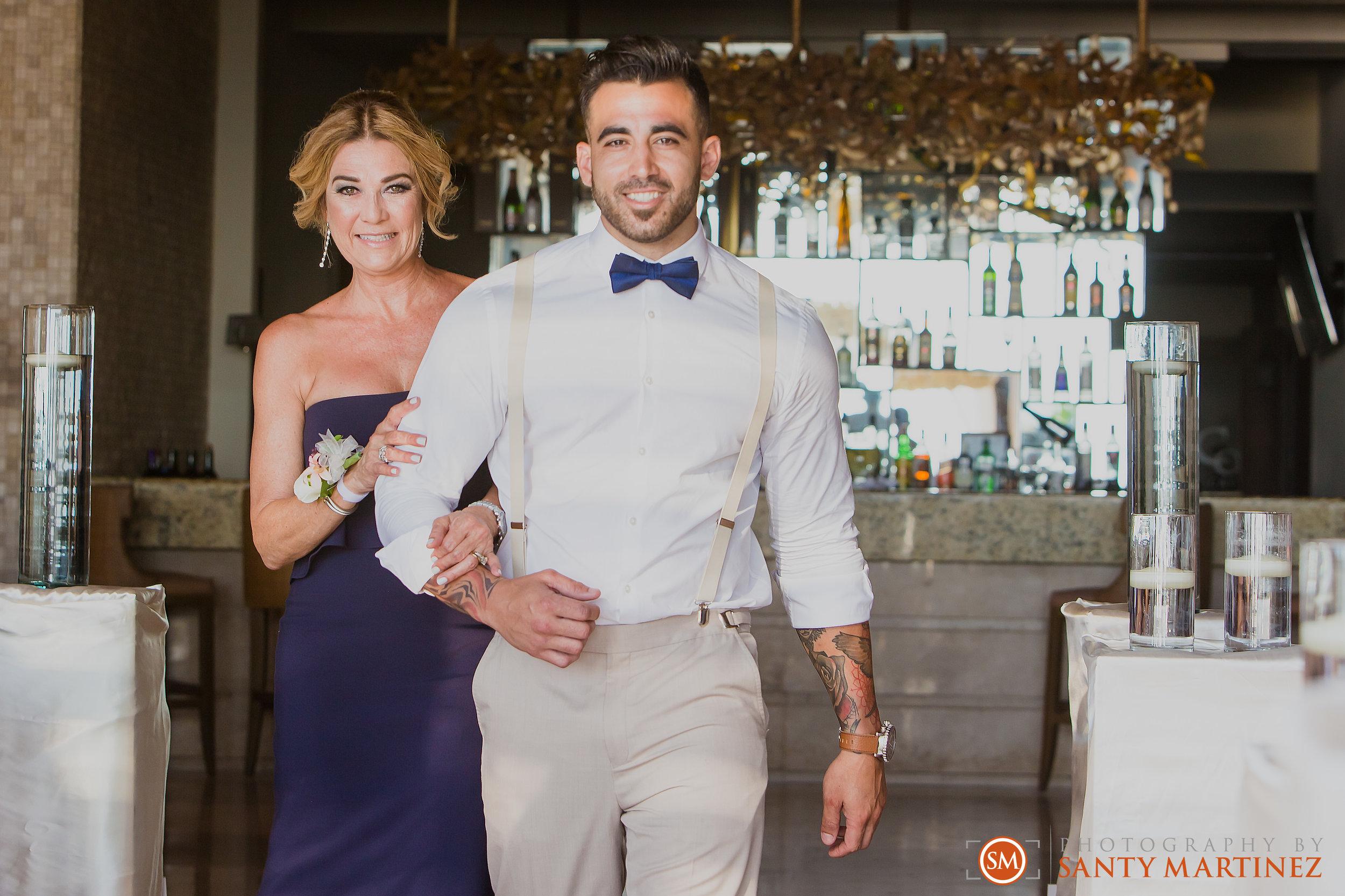 Wedding Secrets Puerto Vallarta Mexico-29.jpg