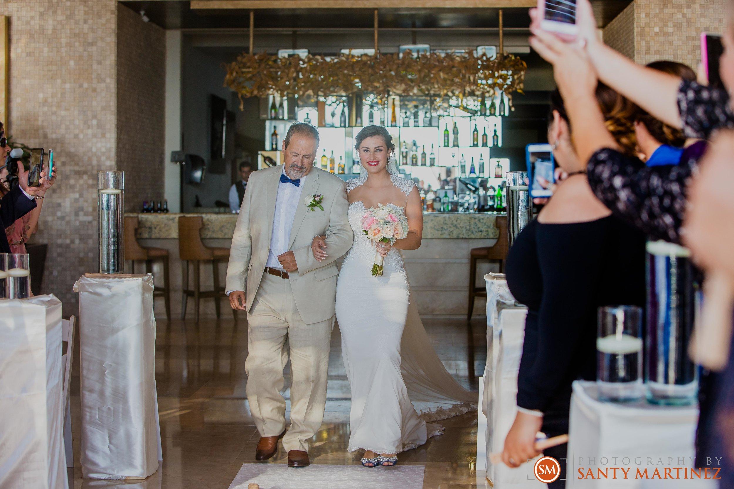 Wedding Secrets Puerto Vallarta Mexico-32.jpg
