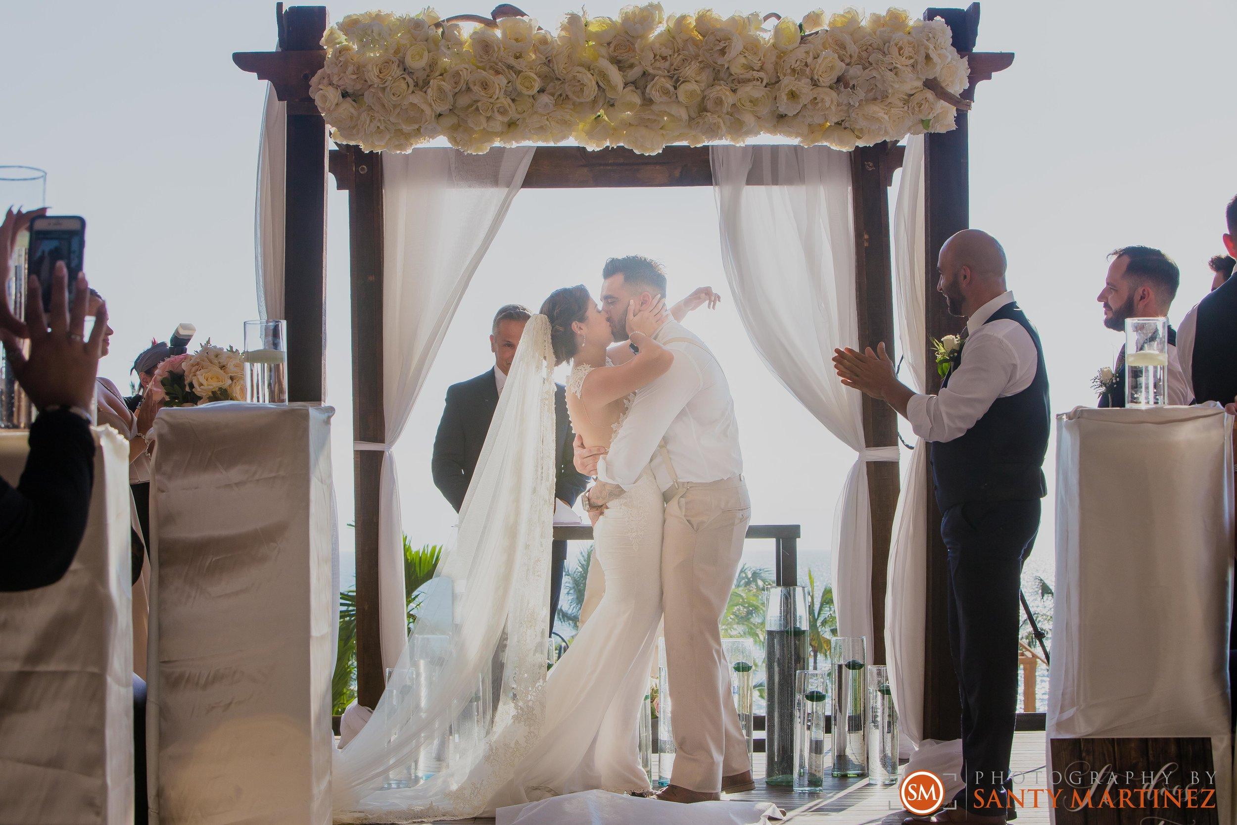 Wedding Secrets Puerto Vallarta Mexico-37.jpg